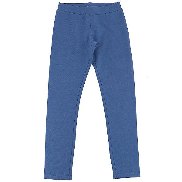 Леггинсы для девочки SELAСпортивная форма<br>Трикотажные плотные брюки для юной модницы.<br>Брюки прекрасны  в носке, не тянуться, садятся по фигуре и не сковывают движение. Такая модель брюк- прекрасный вариант для юной непоседы.<br><br>Дополнительная информация:<br><br>- Приталенный силуэт.<br>- Цвет: деним.<br>- Состав: 95% хлопок, 5% эластан.<br>- Бренд: SELA<br><br>Купить брюки для девочки от SELA можно в нашем магазине.<br><br>Ширина мм: 215<br>Глубина мм: 88<br>Высота мм: 191<br>Вес г: 336<br>Цвет: синий<br>Возраст от месяцев: 60<br>Возраст до месяцев: 72<br>Пол: Женский<br>Возраст: Детский<br>Размер: 116,152,146,140,134,128,122<br>SKU: 4883623