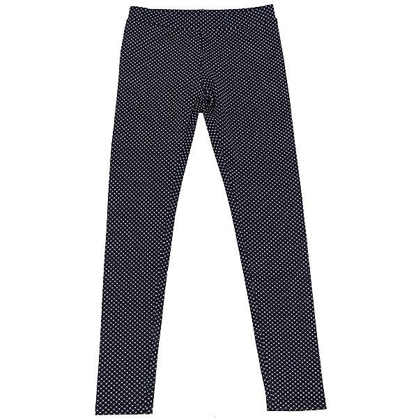 Леггинсы для девочки SELAЛеггинсы<br>Трикотажные плотные брюки для юной модницы.<br>Брюки прекрасны  в носке, не тянуться, садятся по фигуре и не сковывают движение. Такая модель брюк- прекрасный вариант для юной непоседы.<br><br>Дополнительная информация:<br><br>- Приталенный силуэт.<br>- Цвет: черный.<br>- Состав: 95% хлопок, 5% эластан.<br>- Бренд: SELA<br><br>Купить брюки для девочки от SELA можно в нашем магазине.<br>Ширина мм: 215; Глубина мм: 88; Высота мм: 191; Вес г: 336; Цвет: черный; Возраст от месяцев: 132; Возраст до месяцев: 144; Пол: Женский; Возраст: Детский; Размер: 146,140,134,128,122,116,152; SKU: 4883631;