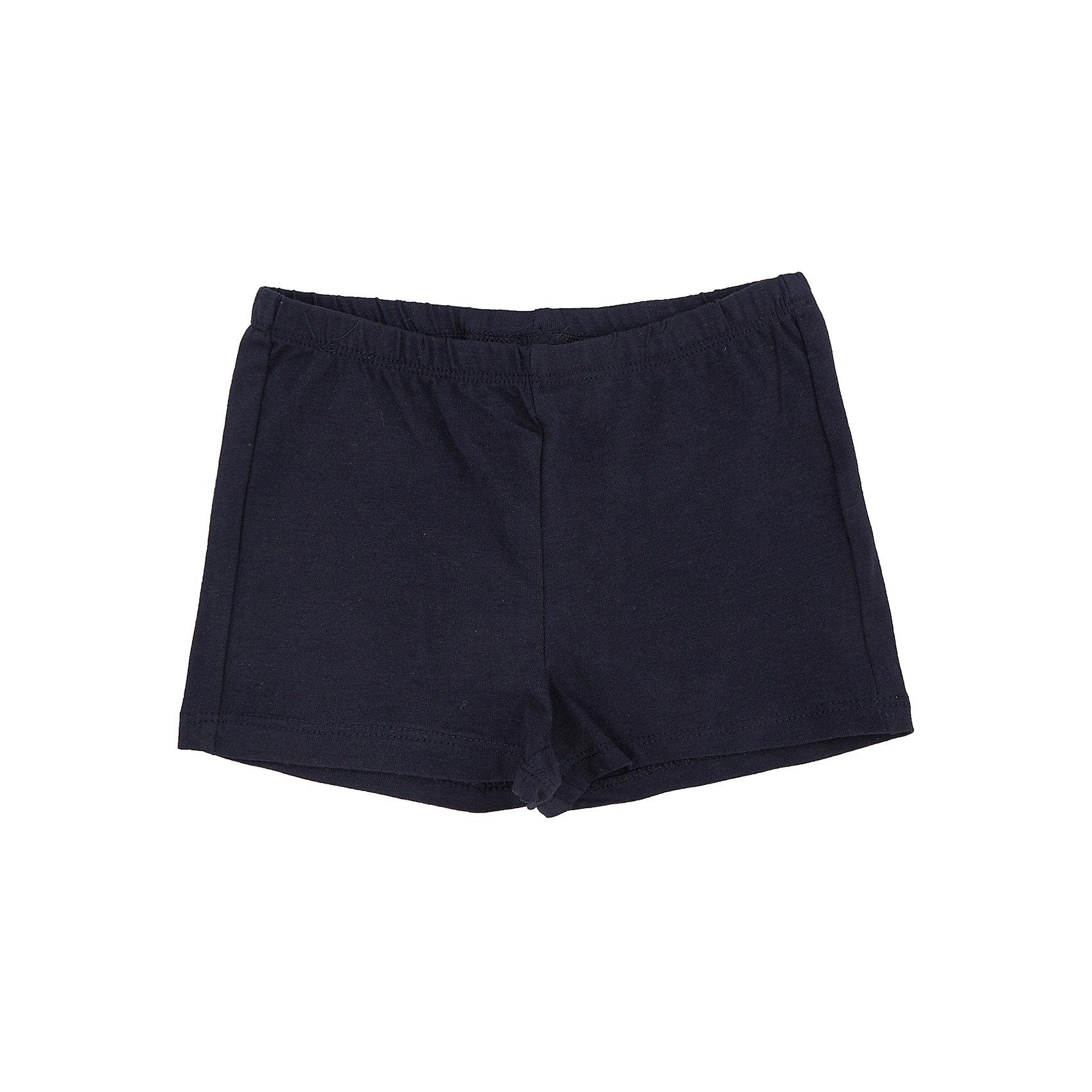 Шорты для девочки SELAСпортивные шорты - незаменимая вещь в детском гардеробе. Эта модель отлично сидит на ребенке, она сшита из приятного на ощупь материала, натуральный хлопок не вызывает аллергии и обеспечивает ребенку комфорт. Модель станет отличной базовой вещью, которая будет уместна в различных сочетаниях.<br>Одежда от бренда Sela (Села) - это качество по приемлемым ценам. Многие российские родители уже оценили преимущества продукции этой компании и всё чаще приобретают одежду и аксессуары Sela.<br><br>Дополнительная информация:<br><br>материал: 95% хлопок, 5% эластан;<br>эластичный материал;<br>резинка в поясе.<br><br>Шорты для девочки от бренда Sela можно купить в нашем интернет-магазине.<br><br>Ширина мм: 191<br>Глубина мм: 10<br>Высота мм: 175<br>Вес г: 273<br>Цвет: черный<br>Возраст от месяцев: 24<br>Возраст до месяцев: 36<br>Пол: Женский<br>Возраст: Детский<br>Размер: 98,92,116,110,104<br>SKU: 4883657