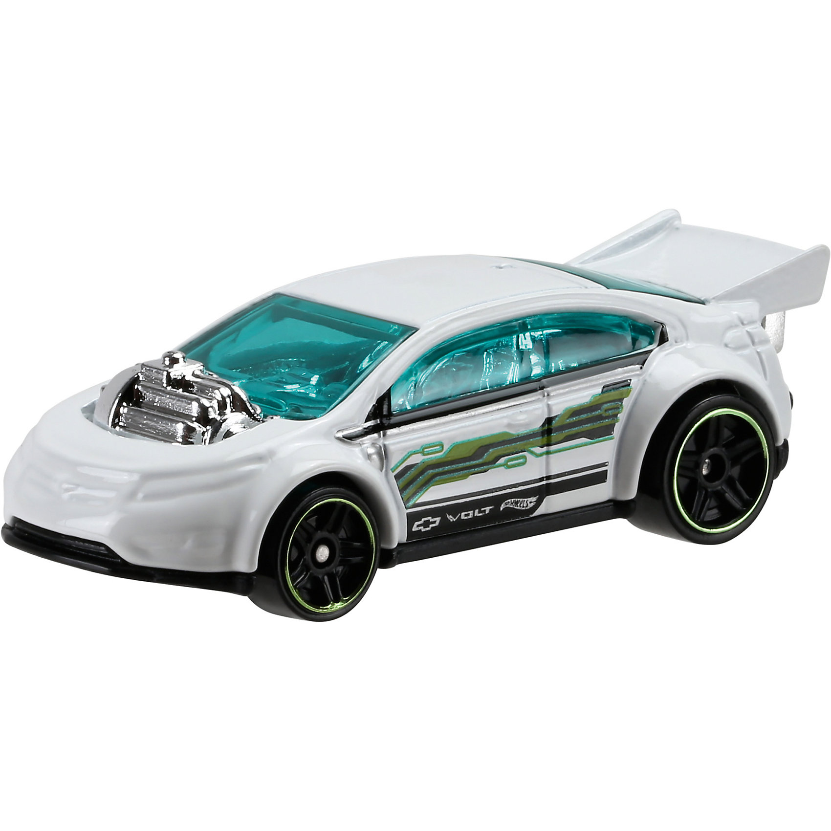 Машинка Hot Wheels из базовой коллекцииПопулярные игрушки<br>Машинка Hot Wheels из базовой коллекции – высококачественная масштабная модель машины, имеющая неординарный, радикальный дизайн. <br><br>В упаковке 1 машинка,  машинки тематически обусловлены от фантазийных, спасательных до экстремальных и просто скоростных машин. <br><br>Соберите свою коллекцию машинок Hot Wheels!<br><br>Дополнительная информация: <br><br>Машинка стандартного размера Hot Wheels<br>Размер упаковки: 11 х 10,5 х 3,5 см<br><br>Ширина мм: 110<br>Глубина мм: 45<br>Высота мм: 110<br>Вес г: 30<br>Возраст от месяцев: 36<br>Возраст до месяцев: 96<br>Пол: Мужской<br>Возраст: Детский<br>SKU: 4888908