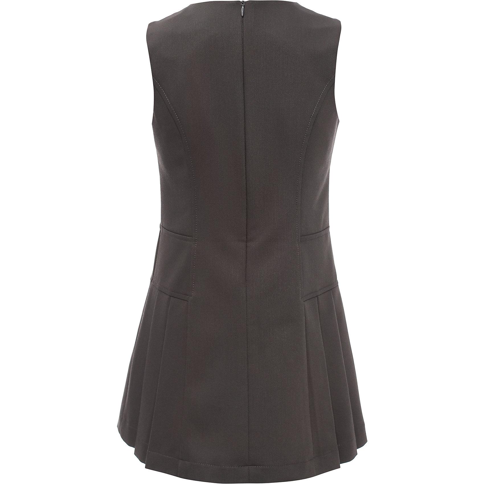 Платье для девочки Finn Flare от myToys