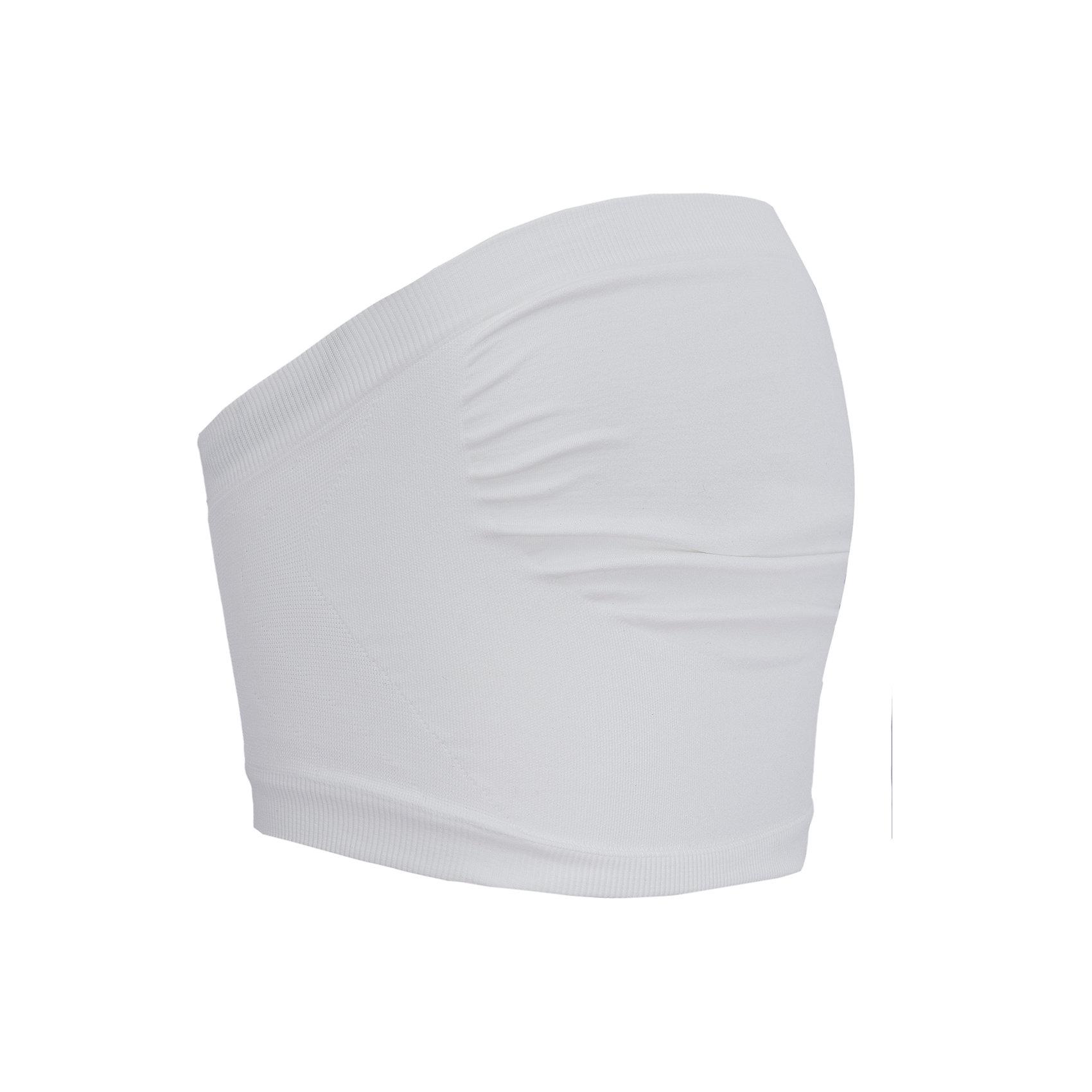 Medela Бандаж для беременных Medela carriwell бандаж бесшовный для беременных корсет белый l