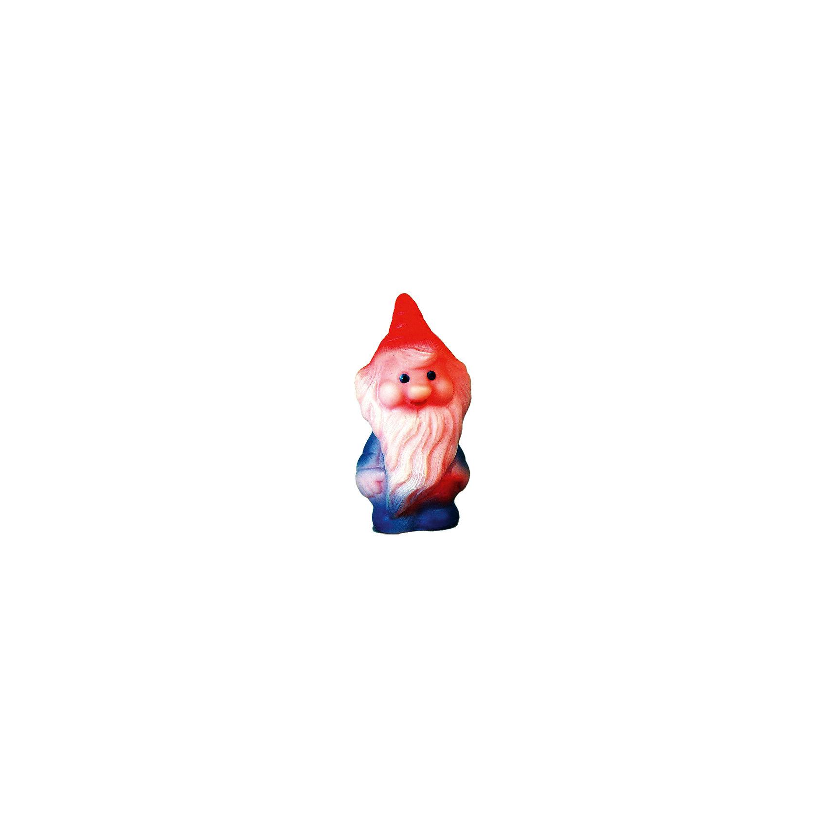 Гномик, КудесникиИгрушки ПВХ<br>Гномик, Кудесники.<br><br>Характеристики:<br><br>• Материал: ПВХ.<br>• Размер: 14 см.<br>• Вес: 76г.<br> <br>Отличная игрушка из мягкого ПВХ надолго займет внимания вашего малыша. Эта игрушка поможет малышу при прорезывании зубов, поможет развивать моторику рук, знакомить с формой, цветом, образами также с ней можно забавно поиграть в ванной. Яркий образ поможет ребенку придумывать различные сюжетно-ролевые игры.<br><br>Гномика , Кудесники, можно купить внашем интернет – магазине.<br><br>Ширина мм: 70<br>Глубина мм: 50<br>Высота мм: 110<br>Вес г: 55<br>Возраст от месяцев: 12<br>Возраст до месяцев: 36<br>Пол: Унисекс<br>Возраст: Детский<br>SKU: 4896445