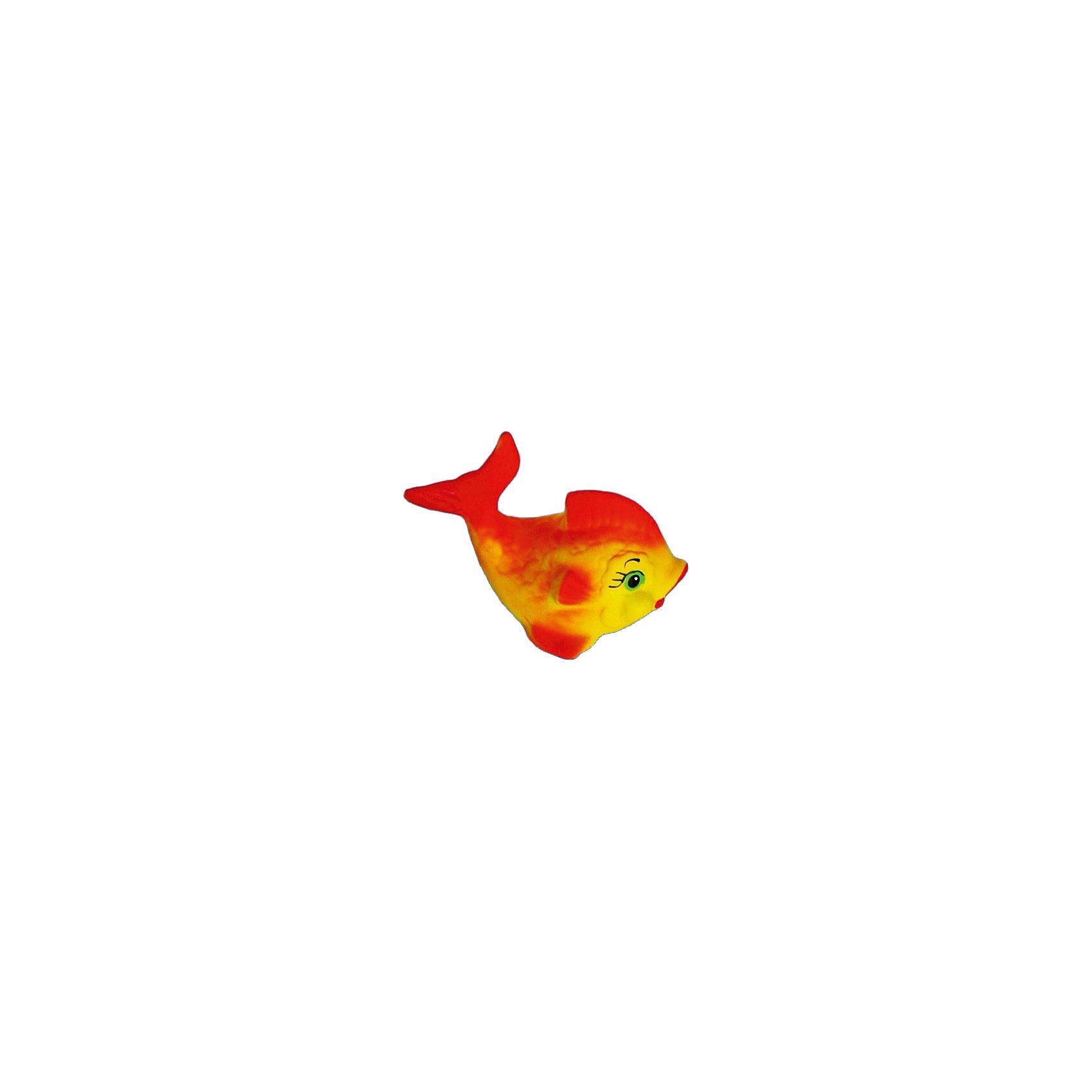 Рыбка, КудесникиСобачка Королевский пудель, Кудесники<br><br>Характеристики:<br><br>• Материал: ПВХ.<br>• Размер: 3х4х14 см.<br><br>Отличная игрушка из мягкого ПВХ надолго займет внимание вашего малыша. Эта игрушка поможет малышу при прорезывании зубов, поможет развивать моторику рук, знакомить с формой, цветом, образами также с ней можно забавно поиграть в ванной. Яркий образ милой забавной собачки поможет ребенку придумывать различные сюжетно-ролевые игры.<br><br>Собачку Королевский пудель, Кудесники, можно купить в нашем интернет – магазине.<br><br>Ширина мм: 50<br>Глубина мм: 60<br>Высота мм: 90<br>Вес г: 50<br>Возраст от месяцев: 12<br>Возраст до месяцев: 36<br>Пол: Унисекс<br>Возраст: Детский<br>SKU: 4896448