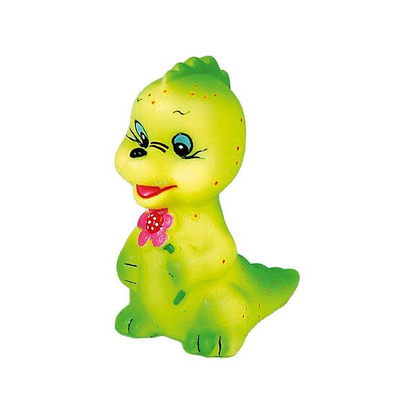 Дракон-2, КудесникиФигурки из мультфильмов<br>Дракон-2, Кудесники<br><br>Характеристики:<br><br>• Материал: ПВХ.<br>• Размер: 14 см.<br>• Вес: 65г.<br> <br>Отличная игрушка из мягкого ПВХ надолго займет внимания вашего малыша. Эта игрушка поможет малышу при прорезывании зубов, поможет развивать моторику рук, знакомить с формой, цветом, образами. Также с ней можно забавно поиграть в ванной. Яркий образ поможет ребенку придумывать различные сюжетно-ролевые игры.<br><br>Дракона-2, Кудесники, можно купить в нашем интернет – магазине.<br><br>Ширина мм: 100<br>Глубина мм: 70<br>Высота мм: 140<br>Вес г: 65<br>Возраст от месяцев: 12<br>Возраст до месяцев: 36<br>Пол: Унисекс<br>Возраст: Детский<br>SKU: 4896449