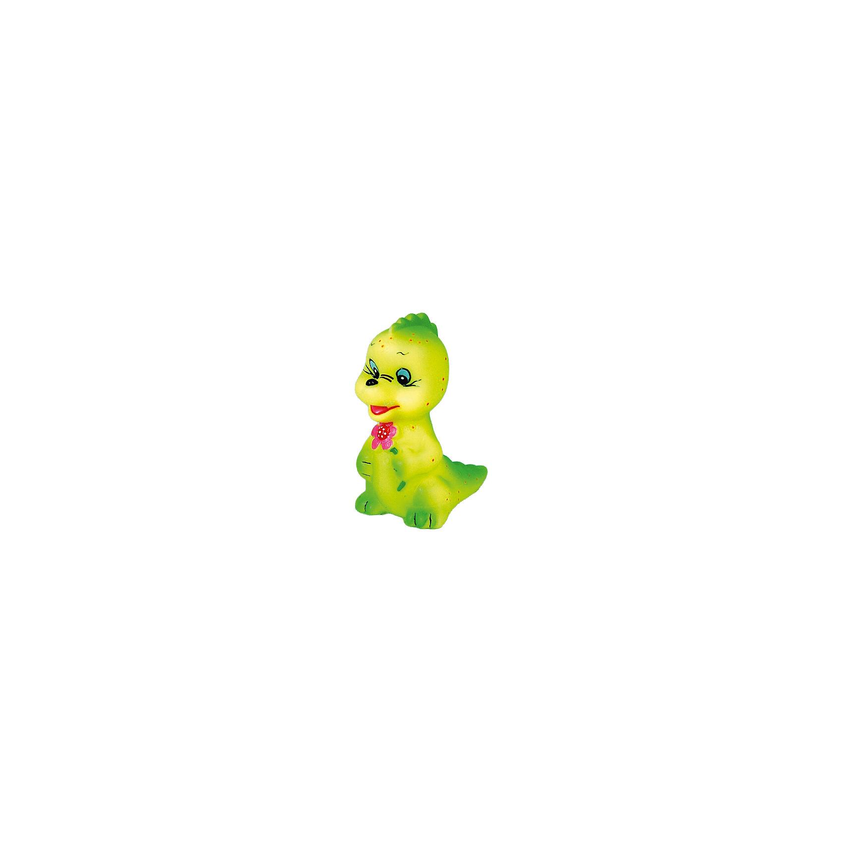 Дракон-2, КудесникиИгрушки ПВХ<br>Дракон-2, Кудесники<br><br>Характеристики:<br><br>• Материал: ПВХ.<br>• Размер: 14 см.<br>• Вес: 65г.<br> <br>Отличная игрушка из мягкого ПВХ надолго займет внимания вашего малыша. Эта игрушка поможет малышу при прорезывании зубов, поможет развивать моторику рук, знакомить с формой, цветом, образами. Также с ней можно забавно поиграть в ванной. Яркий образ поможет ребенку придумывать различные сюжетно-ролевые игры.<br><br>Дракона-2, Кудесники, можно купить в нашем интернет – магазине.<br><br>Ширина мм: 100<br>Глубина мм: 70<br>Высота мм: 140<br>Вес г: 65<br>Возраст от месяцев: 12<br>Возраст до месяцев: 36<br>Пол: Унисекс<br>Возраст: Детский<br>SKU: 4896449