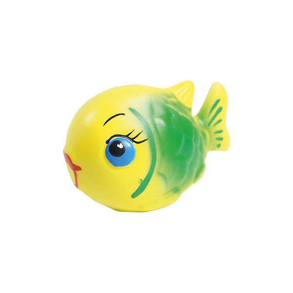Рыбка Клоун, КудесникиРезиновые игрушки<br>Рыбка Клоун, Кудесники<br><br>Характеристики:<br><br>• Материал: ПВХ.<br>• Размер: 5х6х9 см.<br><br>Отличная игрушка из мягкого ПВХ надолго займет внимание вашего малыша. Эта игрушка поможет малышу при прорезывании зубов, поможет развивать моторику рук, знакомить с формой, цветом, образами также с ней можно забавно поиграть в ванной. Яркий образ забавной рыбки поможет ребенку придумывать различные сюжетно-ролевые игры.<br><br>Рыбку Клоун, Кудесники, можно купить в нашем интернет – магазине.<br><br>Ширина мм: 80<br>Глубина мм: 60<br>Высота мм: 55<br>Вес г: 40<br>Возраст от месяцев: 12<br>Возраст до месяцев: 36<br>Пол: Унисекс<br>Возраст: Детский<br>SKU: 4896451