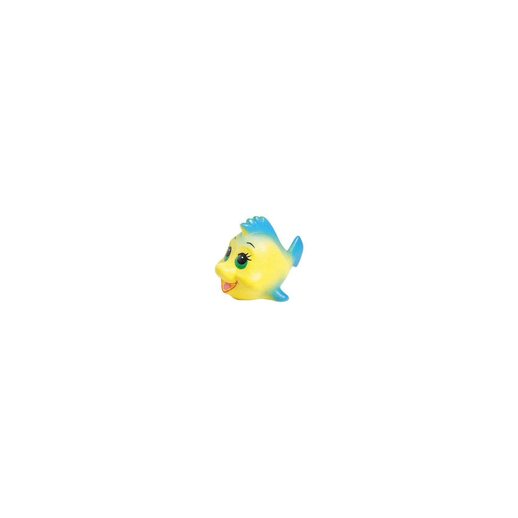 Рыбка морская, Кудесники<br><br>Ширина мм: 80<br>Глубина мм: 60<br>Высота мм: 65<br>Вес г: 50<br>Возраст от месяцев: 12<br>Возраст до месяцев: 36<br>Пол: Унисекс<br>Возраст: Детский<br>SKU: 4896452