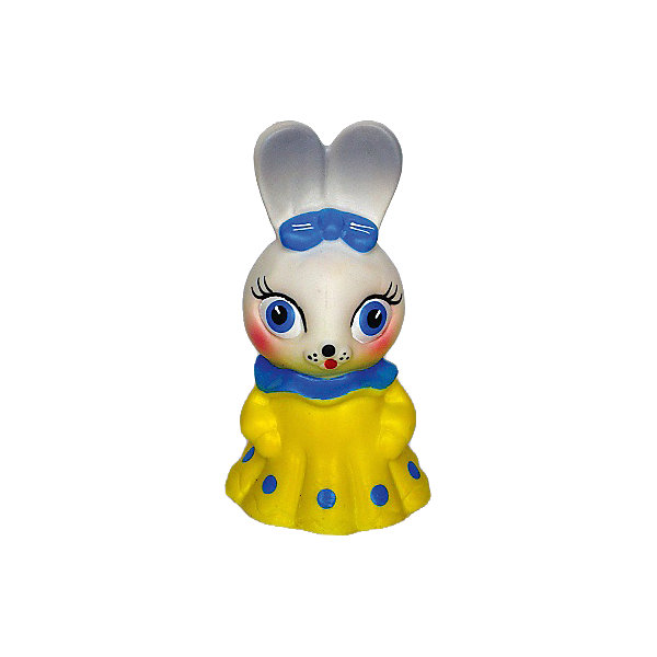 Зайчишка, КудесникиРезиновые игрушки<br>Зайчишка, Кудесники<br><br>Характеристики:<br><br>• Материал: ПВХ.<br>• Размер: 14 см.<br>• Вес: 67г.<br> <br>Отличная игрушка из мягкого ПВХ надолго займет внимания вашего малыша. Эта игрушка поможет малышу при прорезывании зубов, поможет развивать моторику рук, знакомить с формой, цветом, образами. Также с ней можно забавно поиграть в ванной. Яркий образ поможет ребенку придумывать различные сюжетно-ролевые игры.<br><br>Зайчишку, Кудесники, можно купить в нашем интернет – магазине.<br><br>Ширина мм: 80<br>Глубина мм: 60<br>Высота мм: 110<br>Вес г: 55<br>Возраст от месяцев: 12<br>Возраст до месяцев: 36<br>Пол: Унисекс<br>Возраст: Детский<br>SKU: 4896465