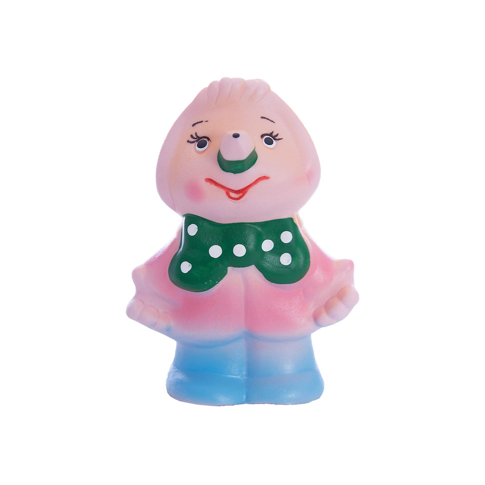 Карандаш, КудесникиИгрушки ПВХ<br>Карандаш, Кудесники<br><br>Характеристики:<br><br>• Материал: ПВХ.<br>• Размер: 14 см.<br>• Вес: 76г.<br> <br>Отличная игрушка из мягкого ПВХ надолго займет внимания вашего малыша. Эта игрушка поможет малышу при прорезывании зубов, поможет развивать моторику рук, знакомить с формой, цветом, образами. Также с ней можно забавно поиграть в ванной. Яркий образ поможет ребенку придумывать различные сюжетно-ролевые игры.<br><br>Карандаша, Кудесники, можно купить в нашем интернет – магазине.<br><br>Ширина мм: 30<br>Глубина мм: 70<br>Высота мм: 120<br>Вес г: 88<br>Возраст от месяцев: 12<br>Возраст до месяцев: 36<br>Пол: Унисекс<br>Возраст: Детский<br>SKU: 4896471