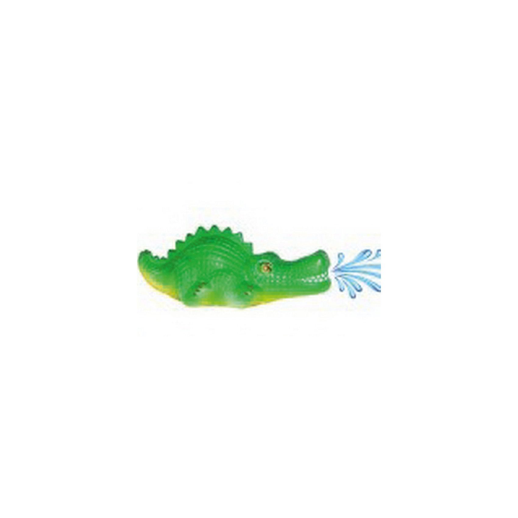 Крокодил Буль, Кудесники<br><br>Ширина мм: 130<br>Глубина мм: 70<br>Высота мм: 60<br>Вес г: 400<br>Возраст от месяцев: 12<br>Возраст до месяцев: 36<br>Пол: Унисекс<br>Возраст: Детский<br>SKU: 4896482