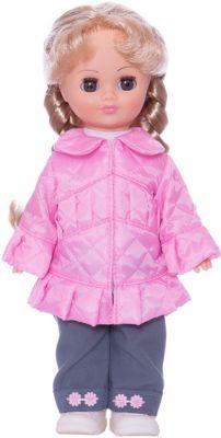 Кукла Олеся 6, со звуком, 36 см, Весна