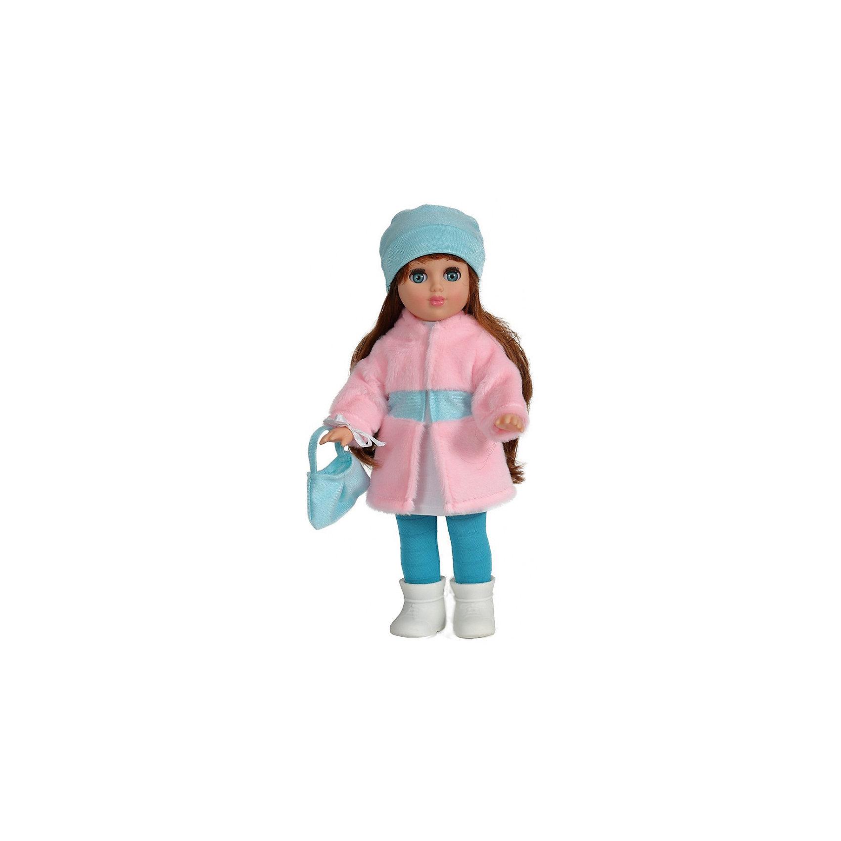 Кукла Алла 3, 35,5 см, Весна<br><br>Ширина мм: 170<br>Глубина мм: 100<br>Высота мм: 420<br>Вес г: 290<br>Возраст от месяцев: 36<br>Возраст до месяцев: 144<br>Пол: Женский<br>Возраст: Детский<br>SKU: 4896506