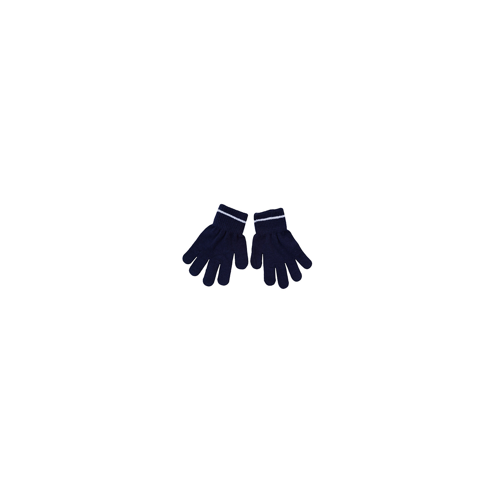 Перчатки для мальчика PlayTodayПерчатки для мальчика от известного бренда PlayToday.<br>Теплые перчатки из вязаного трикотажа. Верх на мягкой резинке с яркими полосками.<br>Состав:<br>100% акрил<br><br>Ширина мм: 162<br>Глубина мм: 171<br>Высота мм: 55<br>Вес г: 119<br>Цвет: разноцветный<br>Возраст от месяцев: 36<br>Возраст до месяцев: 48<br>Пол: Мужской<br>Возраст: Детский<br>Размер: 13,15,14<br>SKU: 4896876