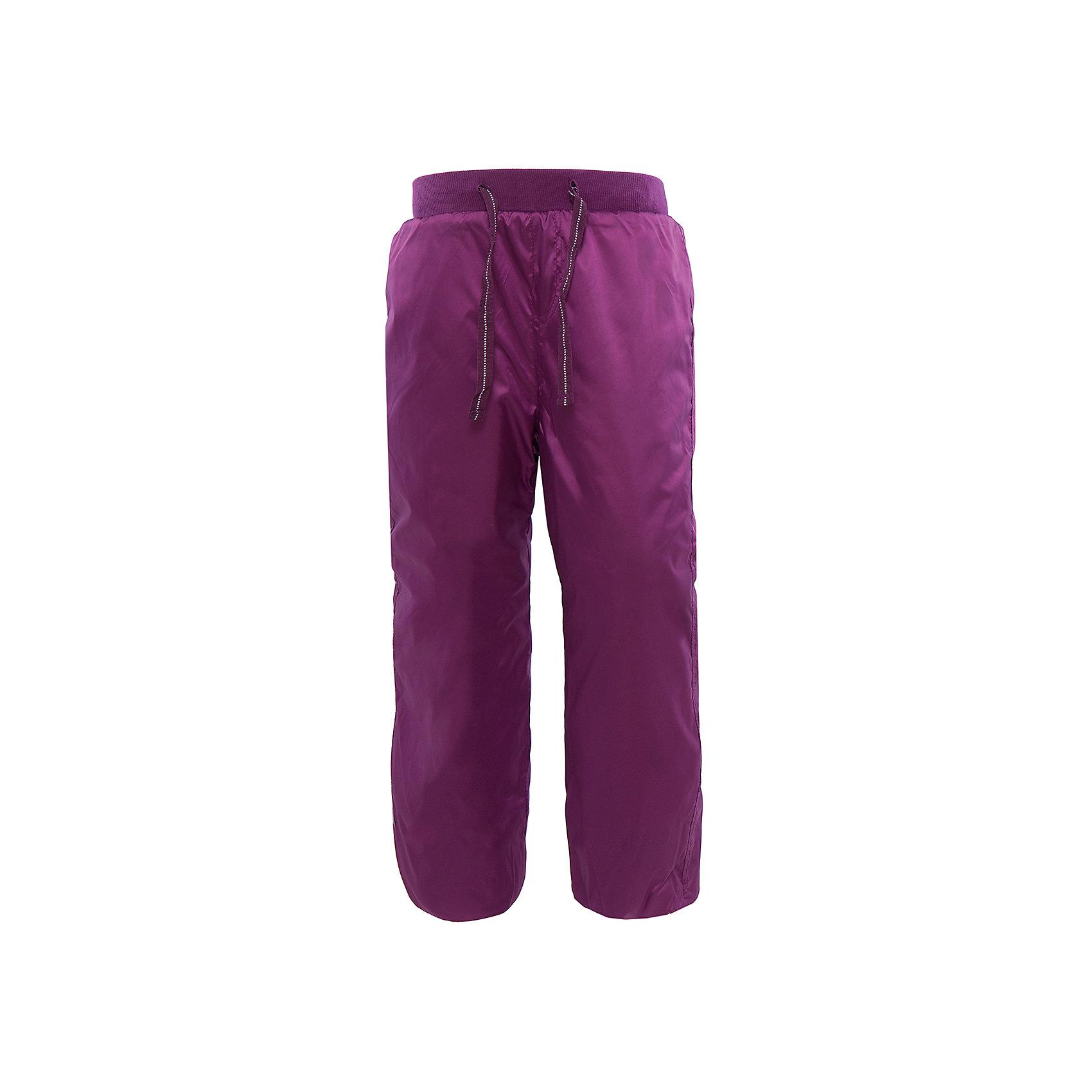 Брюки для девочки PlayTodayБрюки для девочки от известного бренда PlayToday.<br>Яркие утепленные брюки для девочки. Внутри уютная флисовая подкладка. Пояс на резинке, дополнительно регулируется тесьмой. Низ штанишек на резинке.<br>Состав:<br>Верх: 100% полиэстер, подкладка: 100% полиэстер<br><br>Ширина мм: 215<br>Глубина мм: 88<br>Высота мм: 191<br>Вес г: 336<br>Цвет: красный<br>Возраст от месяцев: 36<br>Возраст до месяцев: 48<br>Пол: Женский<br>Возраст: Детский<br>Размер: 104,122,98,116,110,128<br>SKU: 4896938