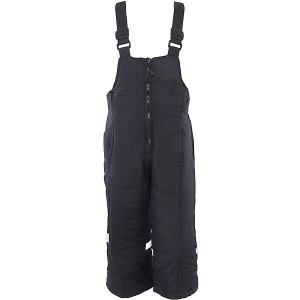Полукомбинезон для мальчика PlayTodayВерхняя одежда<br>Полукомбинезон для мальчика от известного бренда PlayToday.<br>Стильный утепленный полукомбинезон. Застегивается на молнию спереди. Внутри уютная флисовая подкладка. Есть светоотражатели и дополнительный манжет снизу - снегозащита. Фишка модели - эластичные бретели, регулирующиеся по длине. По бокам два функциональных кармана. Низ штанишек утягивается стопперами.<br>Состав:<br>Верх: 100% нейлон, подкладка: 100% полиэстер, наполнитель: 100% полиэстер, 150 г/м2<br><br>Ширина мм: 215<br>Глубина мм: 88<br>Высота мм: 191<br>Вес г: 336<br>Цвет: серый<br>Возраст от месяцев: 24<br>Возраст до месяцев: 36<br>Пол: Мужской<br>Возраст: Детский<br>Размер: 98,104,122,110,116,128<br>SKU: 4897465
