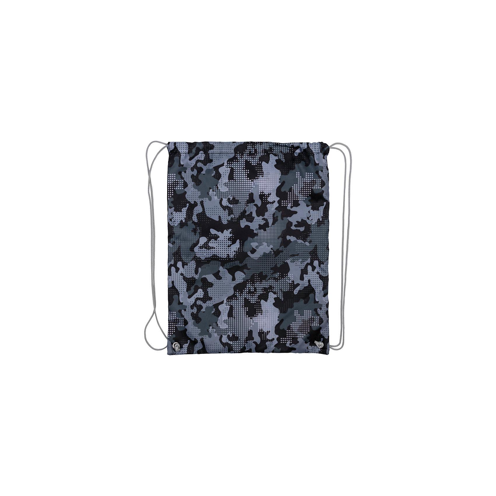 Сумка для мальчика PlayTodayСумка для мальчика от известного бренда PlayToday.<br>Школьный рюкзак, очень лёгкий и прочный. Два отделения, удобные молнии. Достаточно объемный на учеников младших классов.<br>Состав:<br>Верх: 100% полиэстер<br><br>Ширина мм: 227<br>Глубина мм: 11<br>Высота мм: 226<br>Вес г: 350<br>Цвет: разноцветный<br>Возраст от месяцев: 36<br>Возраст до месяцев: 144<br>Пол: Мужской<br>Возраст: Детский<br>Размер: one size<br>SKU: 4897481