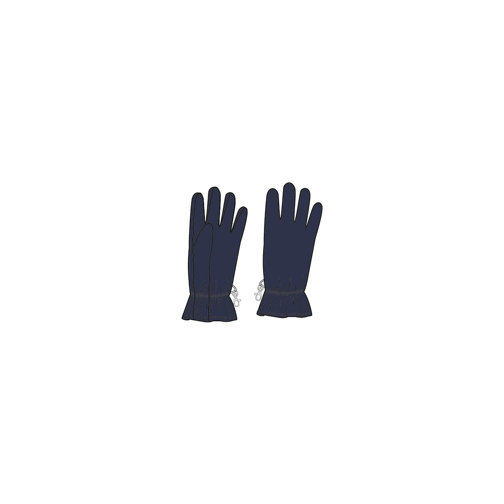 Перчатки для мальчика PlayTodayПерчатки, варежки<br>Перчатки для мальчика от известного бренда PlayToday.<br>Мягкие и уютные флисовые перчатки темно-синего цвета. Верх на мягкой резинке.<br>Состав:<br>100% полиэстер<br><br>Ширина мм: 162<br>Глубина мм: 171<br>Высота мм: 55<br>Вес г: 119<br>Цвет: синий<br>Возраст от месяцев: 72<br>Возраст до месяцев: 96<br>Пол: Мужской<br>Возраст: Детский<br>Размер: 15,13,16,14<br>SKU: 4897900