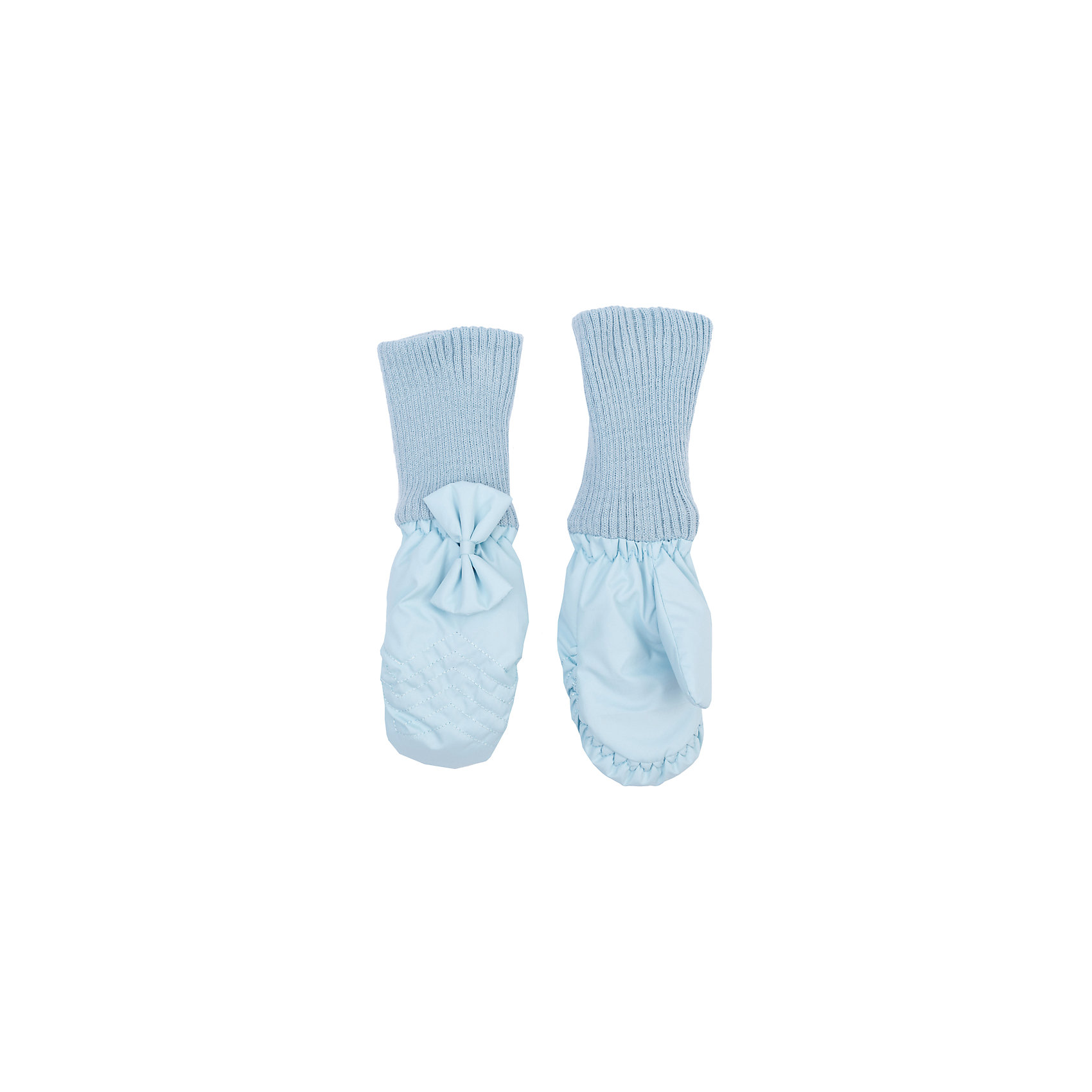 Варежки для девочки PlayTodayВарежки для девочки от известного бренда PlayToday.<br>Уютные рукавицы из непромокаемой плащевки. Внутри мягкая и теплая флисовая подкладка. Верх на мягкой резинке.<br>Состав:<br>Верх: 100% полиэстер, Подкладка: 100% полиэстер, Наполнитель: 100% полиэстер<br><br>Ширина мм: 162<br>Глубина мм: 171<br>Высота мм: 55<br>Вес г: 119<br>Цвет: голубой<br>Возраст от месяцев: 36<br>Возраст до месяцев: 48<br>Пол: Женский<br>Возраст: Детский<br>Размер: 13,14,15<br>SKU: 4898128