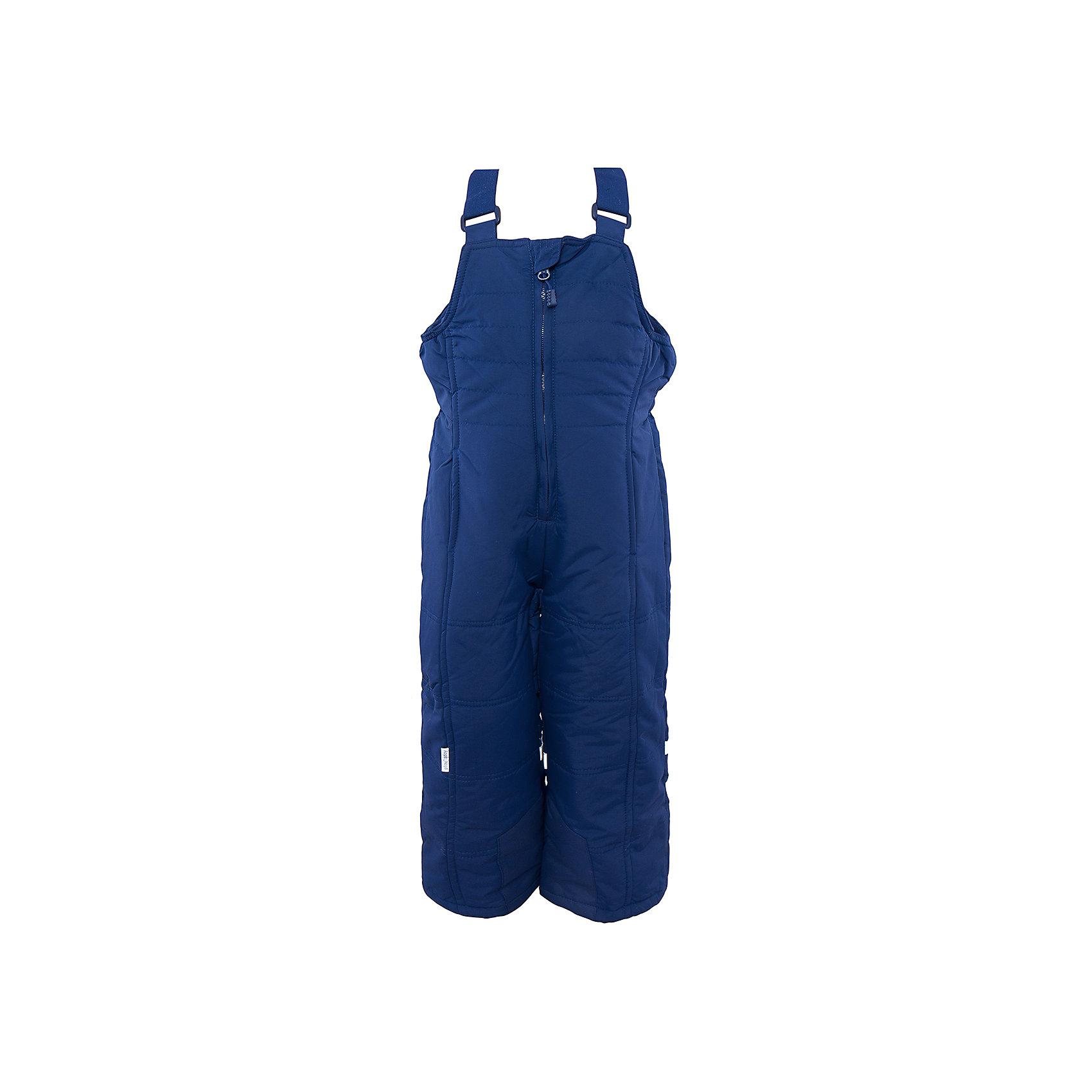 Полукомбинезон для мальчика PlayTodayВерхняя одежда<br>Полукомбинезон для мальчика от известного бренда PlayToday.<br>Стильный утепленный полукомбинезон. Застегивается на молнию спереди. Внутри уютная флисовая подкладка. Есть светоотражатели и дополнительный манжет снизу - снегозащита. Фишка модели - эластичные бретели, регулирующиеся по длине. По бокам два функциональных кармана. Низ штанишек утягивается стопперами.<br>Состав:<br>Верх: 100% нейлон, подкладка: 100% полиэстер, наполнитель: 100% полиэстер, 150 г/м2<br><br>Ширина мм: 215<br>Глубина мм: 88<br>Высота мм: 191<br>Вес г: 336<br>Цвет: синий<br>Возраст от месяцев: 36<br>Возраст до месяцев: 48<br>Пол: Мужской<br>Возраст: Детский<br>Размер: 104,122,128,116,98,110<br>SKU: 4898145