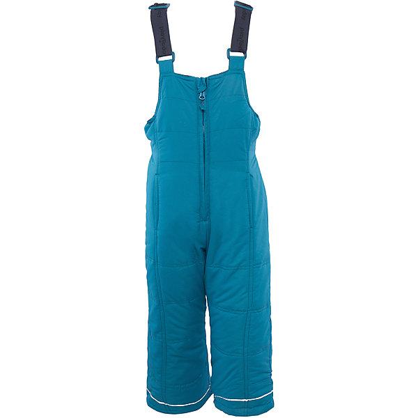 Полукомбинезон для мальчика PlayTodayВерхняя одежда<br>Полукомбинезон для мальчика от известного бренда PlayToday.<br>Стильный утепленный полукомбинезон. Застегивается на молнию и кнопку спереди. Внутри уютная флисовая подкладка. Есть светоотражатели и дополнительный манжет снизу - снегозащита. Фишка модели - эластичные бретели на липучках, регулирующиеся по длине. По бокам два функциональных кармана. Низ штанишек утягивается стопперами. <br>Состав:<br>Верх: 100% полиэстер, Подкладка: 100% полиэстер, Наполнитель: 100% полиэстер, 150 г<br>Ширина мм: 215; Глубина мм: 88; Высота мм: 191; Вес г: 336; Цвет: синий; Возраст от месяцев: 48; Возраст до месяцев: 60; Пол: Мужской; Возраст: Детский; Размер: 110,104,122,98,116,128; SKU: 4898222;