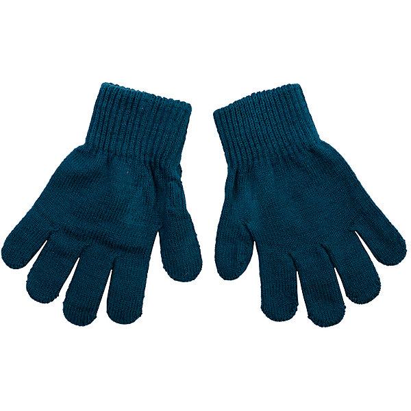 Перчатки для мальчика PlayTodayПерчатки, варежки<br>Перчатки для мальчика от известного бренда PlayToday.<br>Теплые перчатки из вязаного трикотажа. Верх на мягкой резинке.<br>Состав:<br>58% хлопок, 40% акрил, 2% эластан<br><br>Ширина мм: 162<br>Глубина мм: 171<br>Высота мм: 55<br>Вес г: 119<br>Цвет: зеленый<br>Возраст от месяцев: 36<br>Возраст до месяцев: 48<br>Пол: Мужской<br>Возраст: Детский<br>Размер: 13,15,14<br>SKU: 4898307