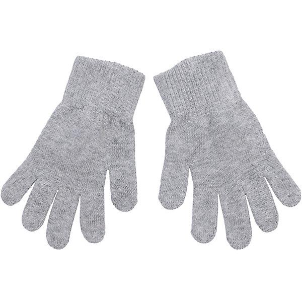 Перчатки для девочки PlayTodayПерчатки<br>Перчатки для девочки от известного бренда PlayToday.<br>Уютные перчатки из вязаного трикотажа. Украшены аппликацией в виде сердечек из сверкающих серебристых пайеток. <br>Состав:<br>80% хлопок, 18% нейлон, 2% эластан<br>Ширина мм: 162; Глубина мм: 171; Высота мм: 55; Вес г: 119; Цвет: серый; Возраст от месяцев: 72; Возраст до месяцев: 96; Пол: Женский; Возраст: Детский; Размер: 15,13,14; SKU: 4898454;