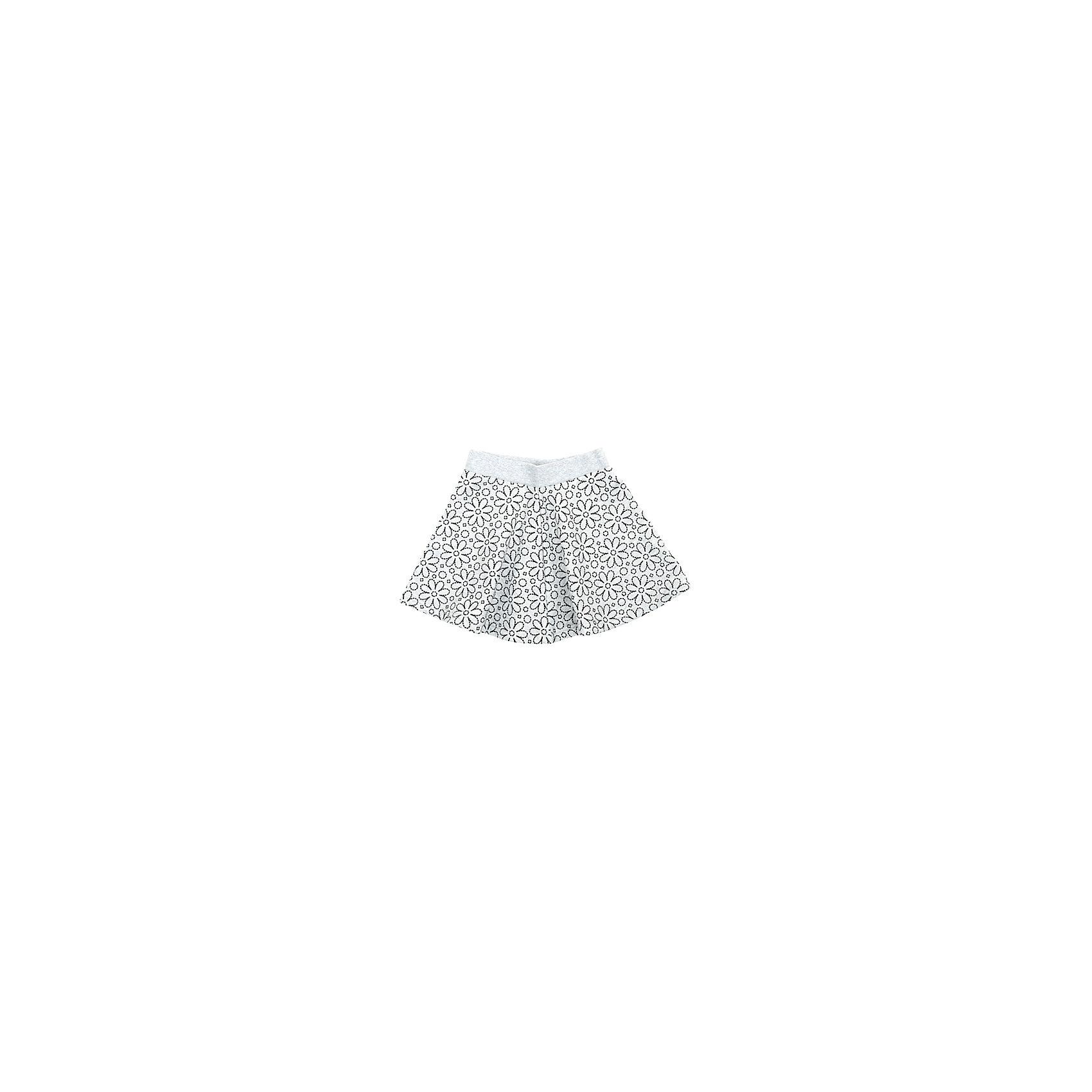 Юбка для девочки PlayTodayЮбка для девочки от известного бренда PlayToday.<br>Мягкая юбка из футера с нежным цветочным принтом. Классический крой - солнце. Пояс на мягкой резинке.<br>Состав:<br>80% хлопок, 20% полиэстер<br><br>Ширина мм: 207<br>Глубина мм: 10<br>Высота мм: 189<br>Вес г: 183<br>Цвет: разноцветный<br>Возраст от месяцев: 72<br>Возраст до месяцев: 84<br>Пол: Женский<br>Возраст: Детский<br>Размер: 104,122,128,116,98,110<br>SKU: 4898495