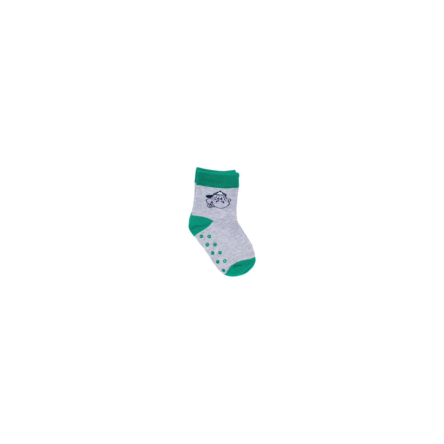 Носки для мальчика PlayTodayНоски для мальчика от известного бренда PlayToday.<br>Уютные хлопковые носочки с антискользящими вставками на подошве.<br>Состав:<br>75% хлопок, 22% нейлон, 3% эластан<br><br>Ширина мм: 87<br>Глубина мм: 10<br>Высота мм: 105<br>Вес г: 115<br>Цвет: разноцветный<br>Возраст от месяцев: 12<br>Возраст до месяцев: 18<br>Пол: Мужской<br>Возраст: Детский<br>Размер: 11,12<br>SKU: 4900492