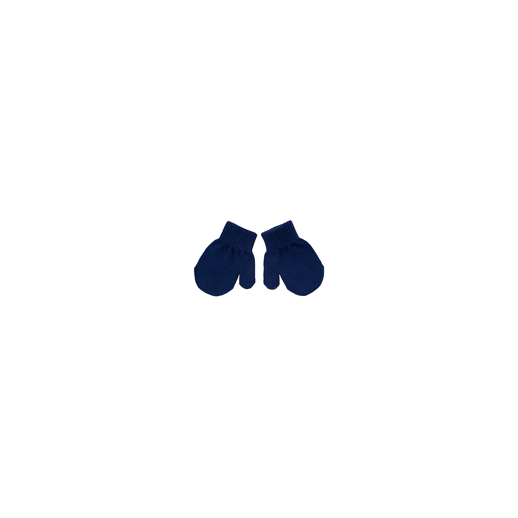 Варежки для мальчика PlayTodayПерчатки, варежки<br>Варежки для мальчика от известного бренда PlayToday.<br>Уютные варежки из мягкого вязаного трикотажа. Верх на резинке. Универсальный цвет позволяет сочетать их с любой одеждой.<br>Состав:<br>80% хлопок, 18% нейлон, 2% эластан<br><br>Ширина мм: 162<br>Глубина мм: 171<br>Высота мм: 55<br>Вес г: 119<br>Цвет: синий<br>Возраст от месяцев: 12<br>Возраст до месяцев: 18<br>Пол: Мужской<br>Возраст: Детский<br>Размер: 12,11<br>SKU: 4900500