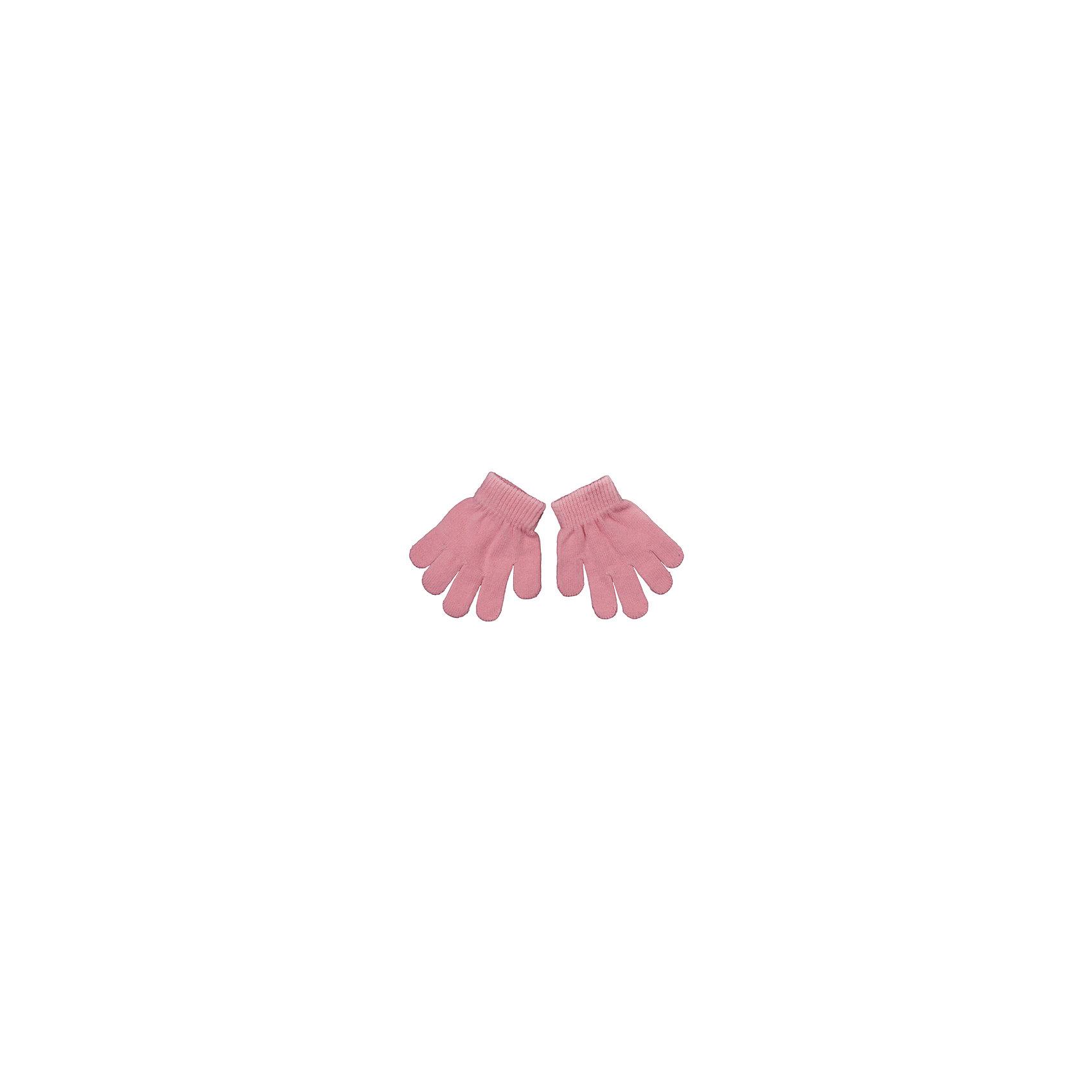 Перчатки для девочки PlayTodayПерчатки для девочки от известного бренда PlayToday.<br>Комплект из двух уютных хлопковых перчаток из вязаного трикотажа. Верх на мягкой резинке. <br>Состав:<br>80% хлопок, 18% нейлон, 2% эластан<br><br>Ширина мм: 162<br>Глубина мм: 171<br>Высота мм: 55<br>Вес г: 119<br>Цвет: разноцветный<br>Возраст от месяцев: 18<br>Возраст до месяцев: 24<br>Пол: Женский<br>Возраст: Детский<br>Размер: 12,11<br>SKU: 4900676