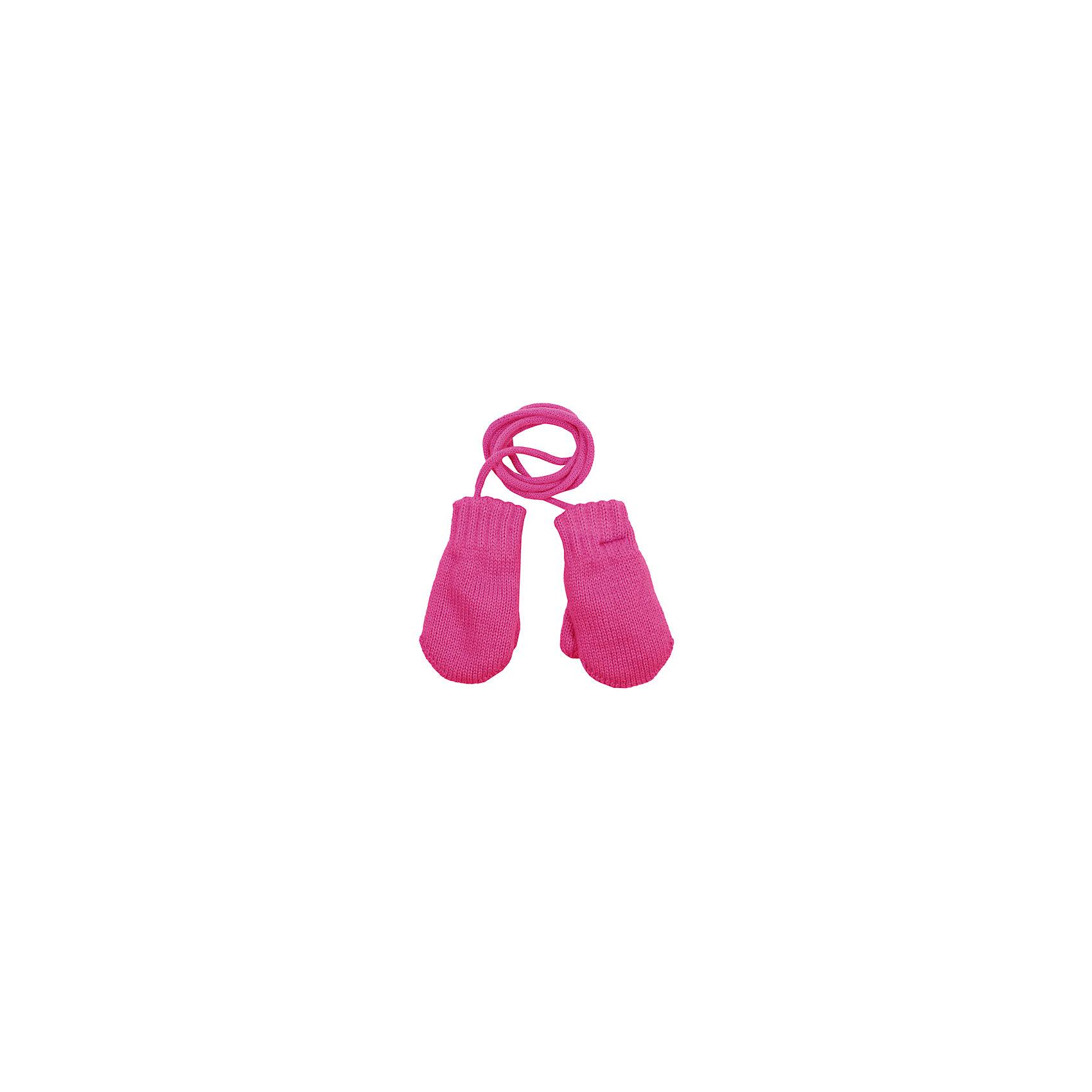 Варежки для девочки PlayTodayПерчатки, варежки<br>Варежки для девочки от известного бренда PlayToday.<br>Уютные варежки из мягкого вязаного трикотажа. Сверкающая люрексная нить придает классный мерцающий эффект. На резинке.<br>Состав:<br>Верх: 100% акрил,  подкладка: 100% акрил<br><br>Ширина мм: 162<br>Глубина мм: 171<br>Высота мм: 55<br>Вес г: 119<br>Цвет: розовый<br>Возраст от месяцев: 12<br>Возраст до месяцев: 18<br>Пол: Женский<br>Возраст: Детский<br>Размер: 11,12<br>SKU: 4900753
