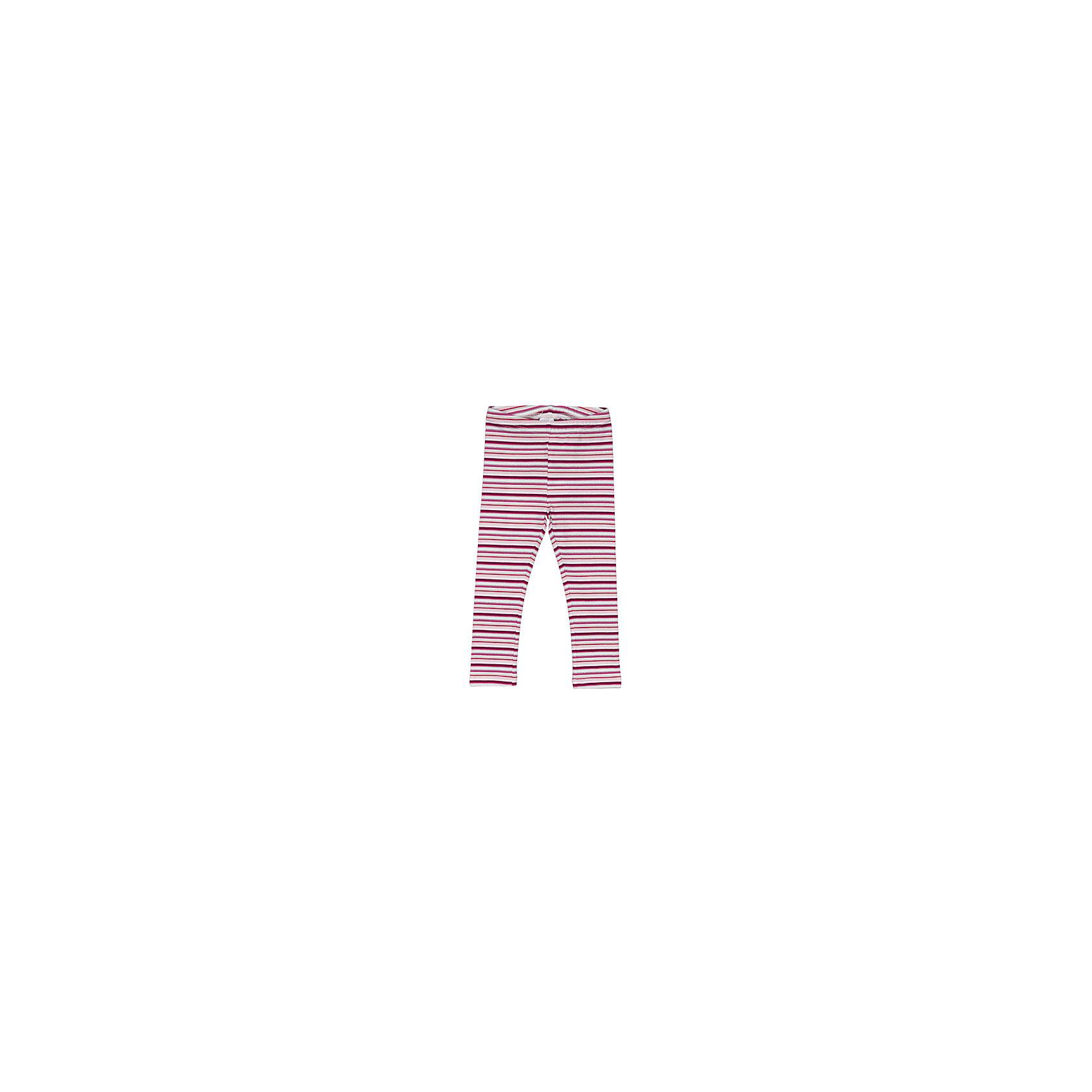 Брюки для девочки PlayTodayБрюки для девочки от известного бренда PlayToday.<br>Стильные полосатые леггинсы из эластичного трикотажа. Пояс на мягкой резинке.<br>Состав:<br>95% хлопок, 5% эластан<br><br>Ширина мм: 157<br>Глубина мм: 13<br>Высота мм: 119<br>Вес г: 200<br>Цвет: розовый<br>Возраст от месяцев: 12<br>Возраст до месяцев: 18<br>Пол: Женский<br>Возраст: Детский<br>Размер: 86,92,74,80<br>SKU: 4900801