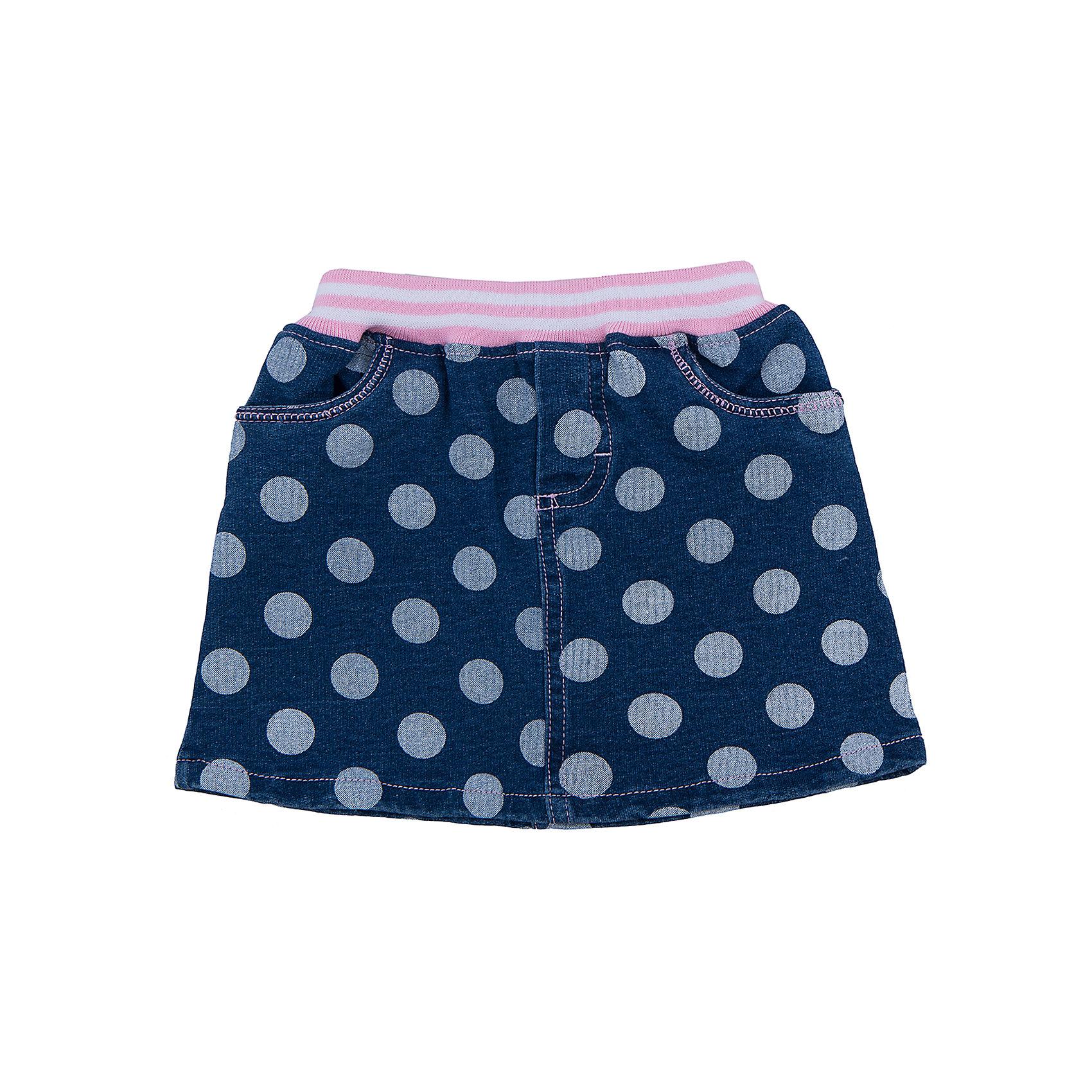 PlayToday Юбка для девочки PlayToday юбка playtoday для девочки