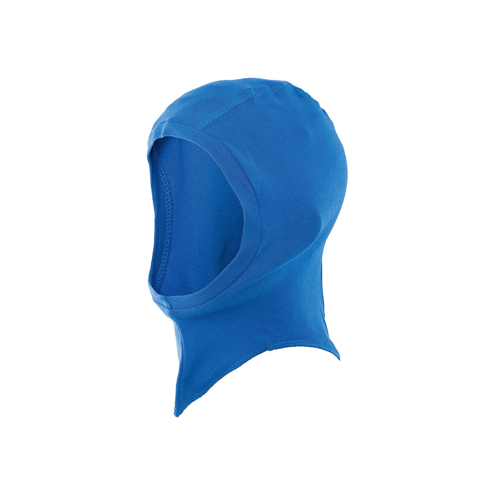 Шапка для мальчика PlayTodayШапка для мальчика от известного бренда PlayToday.<br>Теплая шапка-шлем надежно защитит от ветра.<br>Состав:<br>95% хлопок, 5% эластан<br><br>Ширина мм: 157<br>Глубина мм: 13<br>Высота мм: 119<br>Вес г: 200<br>Цвет: синий<br>Возраст от месяцев: 12<br>Возраст до месяцев: 18<br>Пол: Мужской<br>Возраст: Детский<br>Размер: 46,48<br>SKU: 4900886