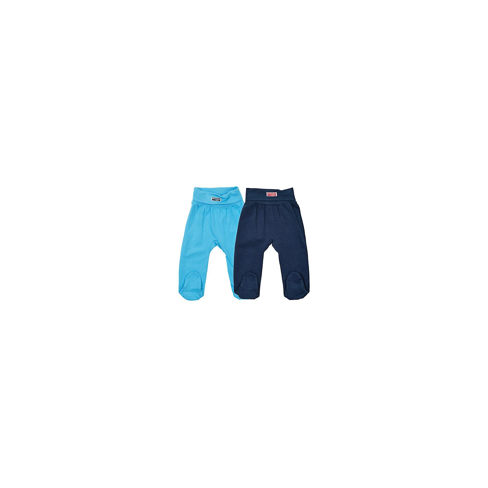 Ползунки, 2 шт. для мальчика PlayTodayПолзунки, 2 шт. для мальчика от известного бренда PlayToday.<br>Комплект из двух уютных хлопковых ползунков. Сдержанные цвета - голубой и темно-синий. На поясе мягкая резинка с модным отворотом.<br>Состав:<br>100% хлопок<br><br>Ширина мм: 157<br>Глубина мм: 13<br>Высота мм: 119<br>Вес г: 200<br>Цвет: разноцветный<br>Возраст от месяцев: 6<br>Возраст до месяцев: 9<br>Пол: Мужской<br>Возраст: Детский<br>Размер: 74,56,62,68<br>SKU: 4901007