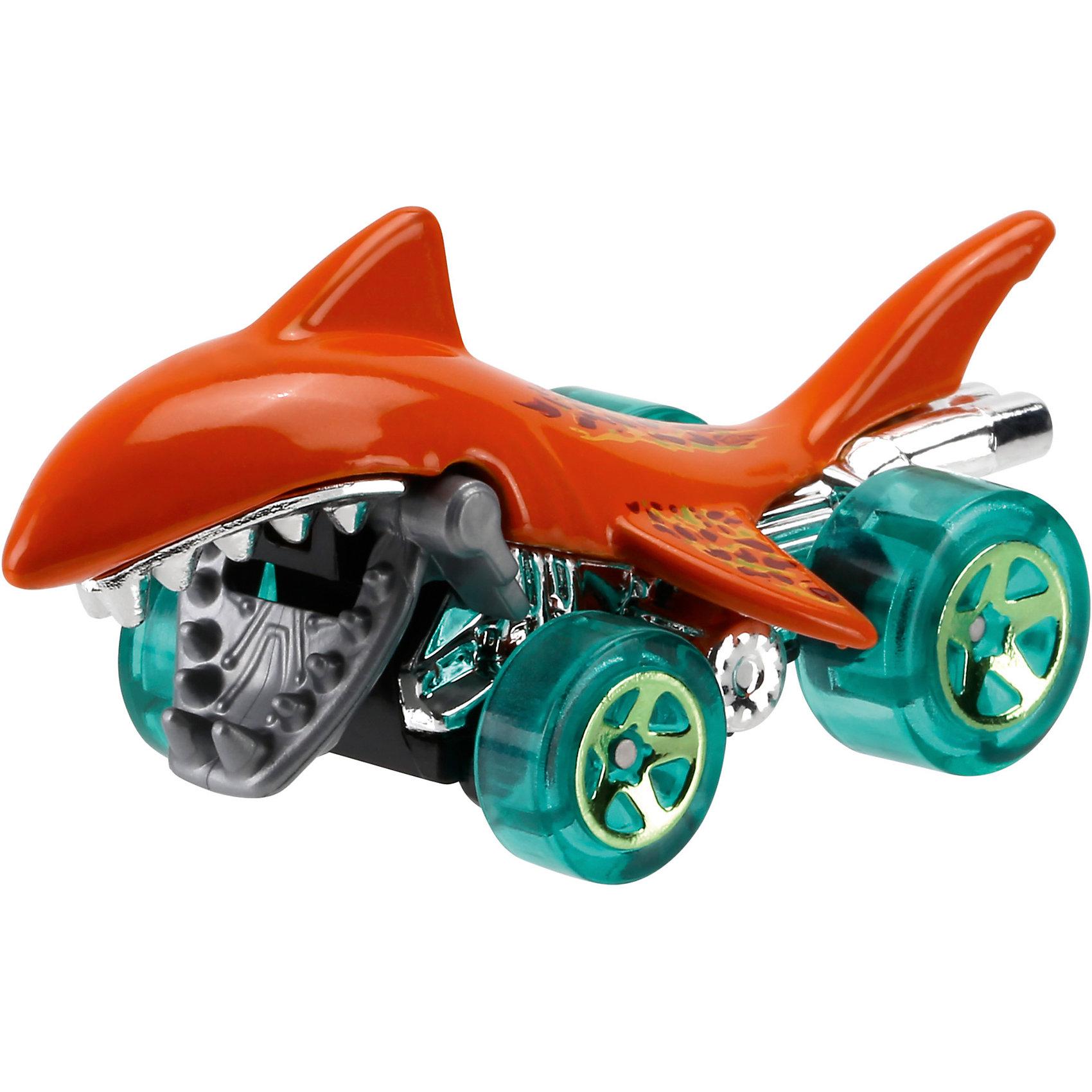 Машинка Hot Wheels из базовой коллекцииМашинка Hot Wheels из базовой коллекции – высококачественная масштабная модель машины, имеющая неординарный, радикальный дизайн. <br><br>В упаковке 1 машинка,  машинки тематически обусловлены от фантазийных, спасательных до экстремальных и просто скоростных машин. <br><br>Соберите свою коллекцию машинок Hot Wheels!<br><br>Дополнительная информация: <br><br>Машинка стандартного размера Hot Wheels<br>Размер упаковки: 11 х 10,5 х 3,5 см<br><br>Ширина мм: 110<br>Глубина мм: 45<br>Высота мм: 110<br>Вес г: 30<br>Возраст от месяцев: 36<br>Возраст до месяцев: 96<br>Пол: Мужской<br>Возраст: Детский<br>SKU: 4901821
