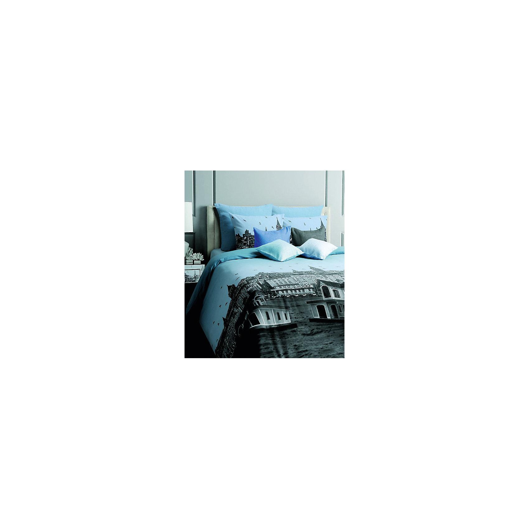 Постельное белье Istanbul, 1,5-спальный, 50*70, Mona LizaКомплект постельного белья Istanbul торговой  марки Mona Liza порадует любителей путешествий. Комплект изготовлен из  высококачественной бязи с рисунком в виде экзотического городского пейзажа. Изделие прочное и износостойкое, легко гладится и стирается, выдерживая большое количество стирок,  можно стирать в стиральной машине в деликатном режиме. Комплект белья состоит из пододеяльника, простыни и двух наволочек размера 50*70 см, он отлично подойдет для небольшой кровати. <br><br>Дополнительная информация: <br><br>- производитель: Mona Liza<br>- материал: бязь<br>- состав: 100% хлопок<br>- размер комплекта: полутораспальный<br>- размер пододеяльника: 145*210 см<br>- тип застежки: пуговицы<br>- размер простыни: 150*215 (обычная)<br>- размер наволочек: 50*70 (2 шт)<br>- упаковка комплекта: книжка пвх<br>- страна бренда: Россия<br>- страна производитель: Россия<br><br>Комплект постельного белья  Istanbul торговой марки  Мона Лиза можно купить в нашем интернет-магазине.<br><br>Ширина мм: 290<br>Глубина мм: 70<br>Высота мм: 370<br>Вес г: 1250<br>Возраст от месяцев: 84<br>Возраст до месяцев: 1188<br>Пол: Унисекс<br>Возраст: Детский<br>SKU: 4902093