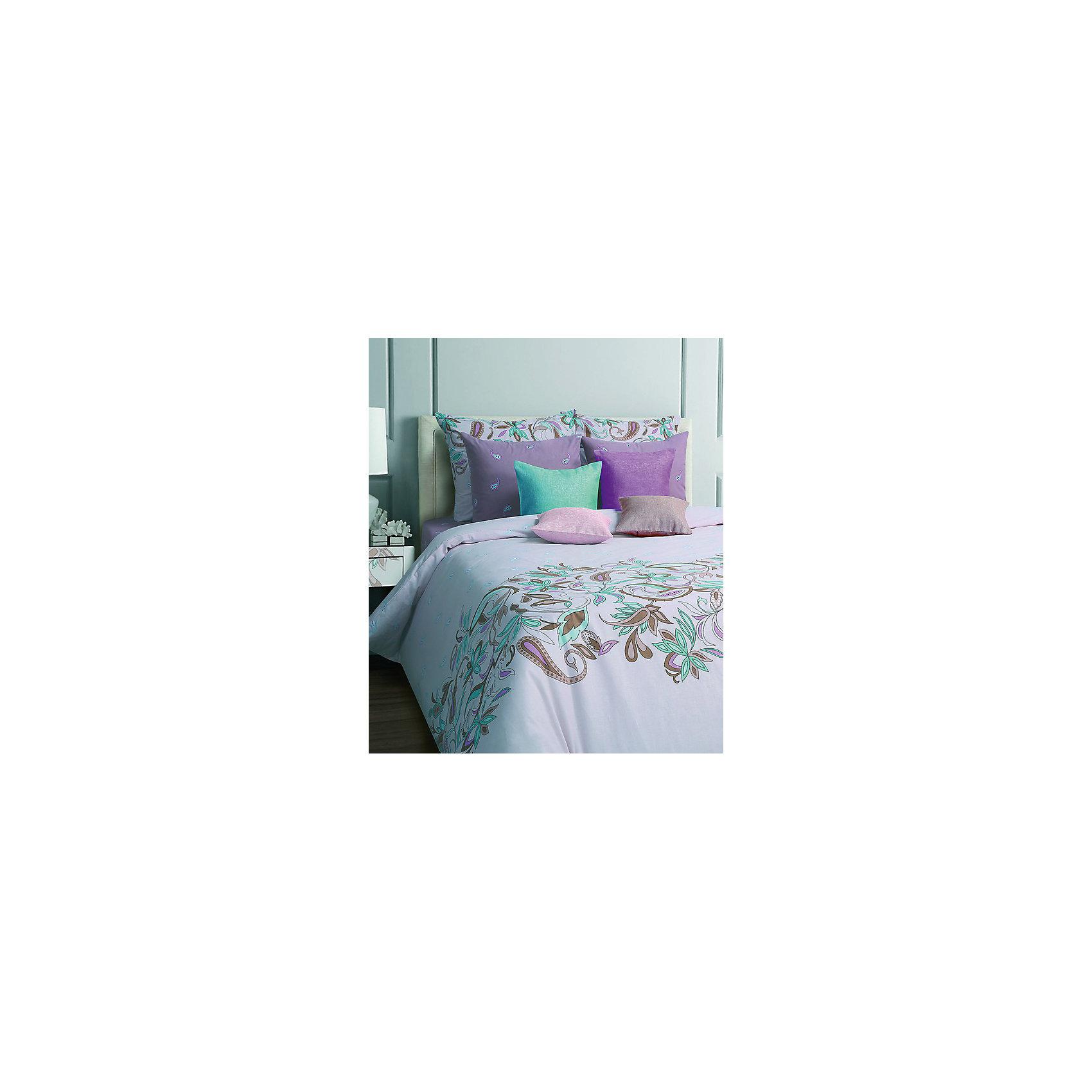Постельное белье  Monro, 1,5-спальный, 50*70, Mona LizaДомашний текстиль<br>Комплект постельного белья  Monro торговой марки Mona Liza , изготовлен из натуральной бязи в розовато-бежевых тонах с вкраплениями фиалкового. Материал очень мягкий,  но  вместе с тем прочный и износоустойчивый. Он легко стирается и мало мнется, долго сохраняет отличный внешний вид. Комплект состоит из пододеяльника, простыни и двух наволочек. С таким комплектом постельного белья у Вас будут только приятные сновидения!<br><br>Дополнительная информация: <br><br>- производитель: Mona liza<br>- материал: бязь<br>- состав: 100% хлопок<br>- размер комплекта: полутораспальный<br>- размер пододеяльника: 145*210 см<br>- тип застежки: пуговицы<br>- размер простыни: 150*215 (обычная)<br>- размер наволочек: 50*70 (2 шт)<br>- упаковка комплекта: книжка пвх<br>- страна бренда: Россия<br>- страна производитель: Россия<br><br><br>Комплект постельного белья   Monro  торговой марки  «Мона Лиза» можно купить в нашем интернет-магазине.<br><br>Ширина мм: 290<br>Глубина мм: 70<br>Высота мм: 370<br>Вес г: 1250<br>Возраст от месяцев: 84<br>Возраст до месяцев: 1188<br>Пол: Унисекс<br>Возраст: Детский<br>SKU: 4902096