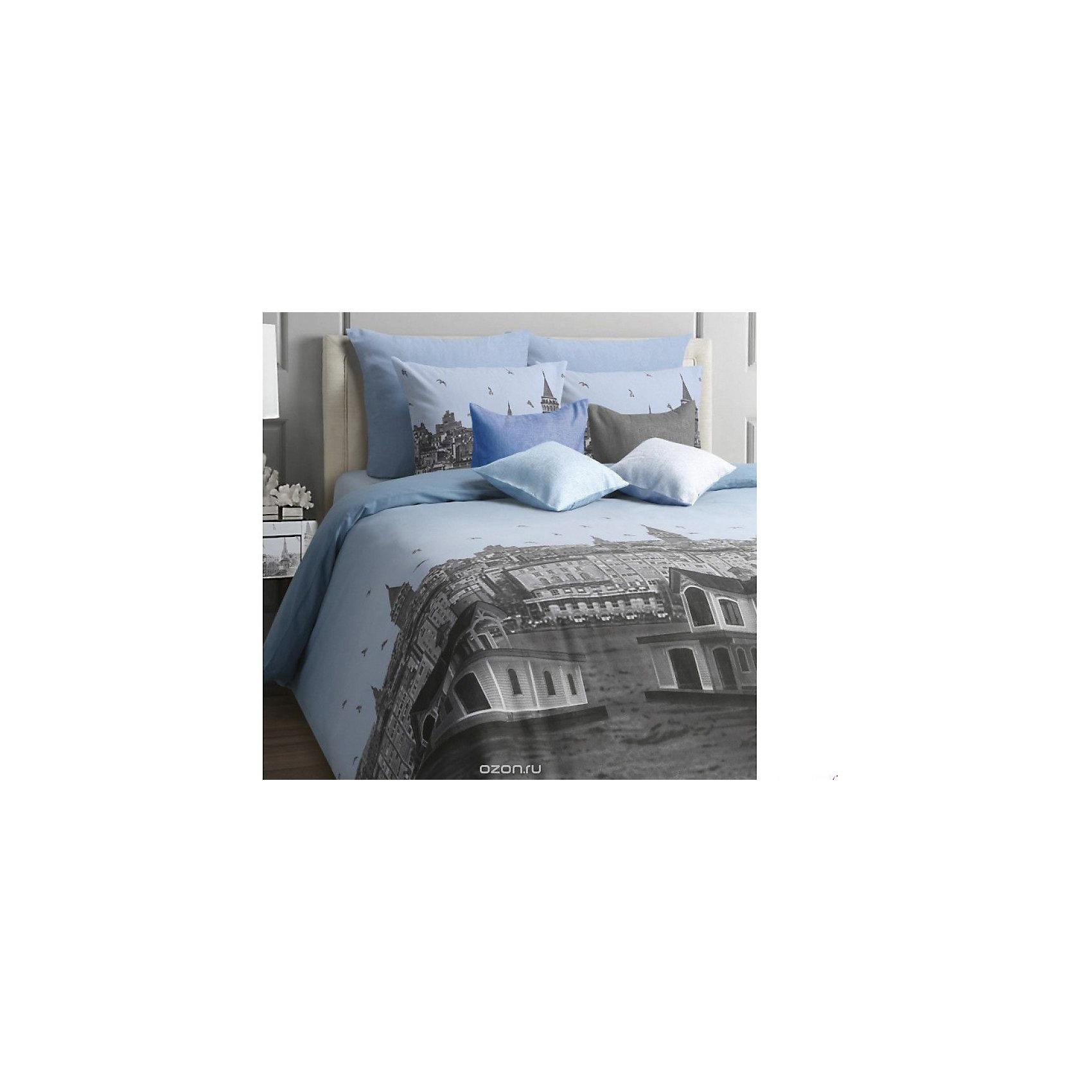 Постельное белье 1,5сп Istanbul, Mona Liza, 70*70Семейный комплект постельного белья Istanbul торговой  марки Mona Liza порадует любителей путешествий. Комплект изготовлен из  высококачественной бязи с рисунком в виде экзотического городского пейзажа. Изделие прочное и износостойкое, легко гладится и стирается, выдерживая большое количество стирок,  можно стирать в стиральной машине в деликатном режиме. Комплект белья состоит из пододеяльника, простыни и двух наволочек размера 70*70 см.<br><br>Дополнительная информация: <br><br>- производитель: Mona Liza<br>- материал: бязь<br>- состав: 100% хлопок<br>- размер комплекта: полутораспальный<br>- размер пододеяльника: 145*210 см<br>- тип застежки: пуговицы<br>- размер простыни: 150*215 (обычная)<br>- размер наволочек: 70*70 (2 шт)<br>- упаковка комплекта: книжка пвх<br>- страна бренда: Россия<br>- страна производитель: Россия<br><br>Комплект постельного белья  Istanbul торговой марки  Мона Лиза можно купить в нашем интернет-магазине.<br><br>Ширина мм: 290<br>Глубина мм: 70<br>Высота мм: 370<br>Вес г: 1450<br>Возраст от месяцев: 84<br>Возраст до месяцев: 1188<br>Пол: Унисекс<br>Возраст: Детский<br>SKU: 4902102