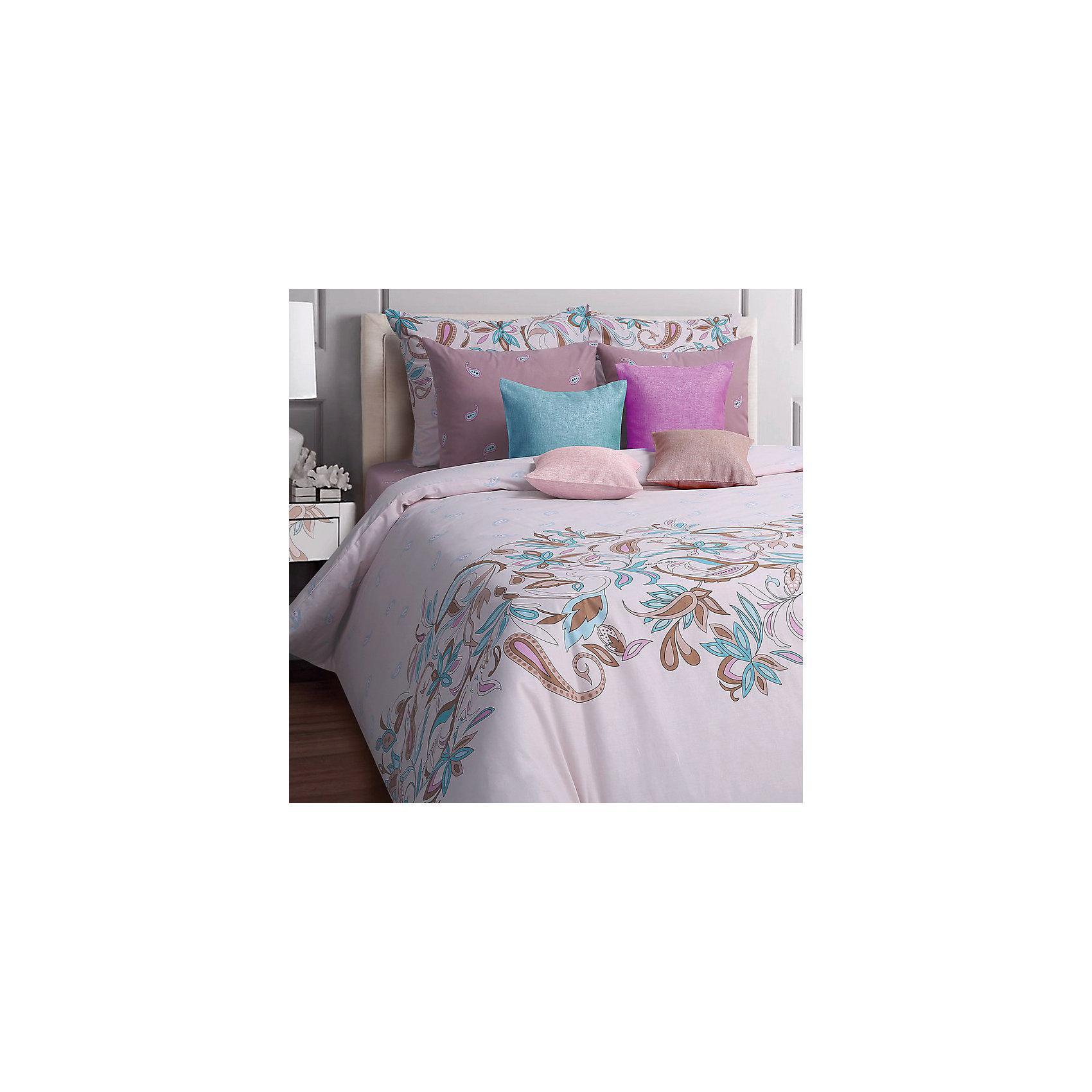 Постельное белье Monro, 1,5-спальный, 70*70, Mona LizaДомашний текстиль<br>Семейный комплект постельного белья  Monro торговой марки Mona Liza будет прекрасным дополнением в Вашей спальне  и, несомненно, подарит Вам крепкий и здоровый сон. И даже если Ваш  сон беспокойный, белье не соберется в грубые складки, так как ткань практически не мнется, она не потеряет свои цвета и текстуру после многочисленных стирок. Стильный и красивый дизайн комплекта в сириневато-бежеватых тонах станет прекрасным дополнением интерьера любой комнаты. Комплект состоит из пододеяльника, простыни и двух наволочек.<br><br>Дополнительная информация: <br><br>- производитель: mona liza<br>- материал: бязь<br>- состав: 100% хлопок<br>- размер комплекта: полутораспальный<br>- размер пододеяльника: 145*210 см<br>- тип застежки: пуговицы<br>- размер простыни: 150*215 (обычная)<br>- размер наволочек: 70*70 (2 шт)<br>- упаковка комплекта: книжка пвх<br>- страна бренда: Россия<br>- страна производитель: Россия<br><br>Комплект постельного белья   Monro  торговой марки  Мона Лиза можно купить в нашем интернет-магазине.<br><br>Ширина мм: 290<br>Глубина мм: 70<br>Высота мм: 370<br>Вес г: 1450<br>Возраст от месяцев: 84<br>Возраст до месяцев: 1188<br>Пол: Унисекс<br>Возраст: Детский<br>SKU: 4902105