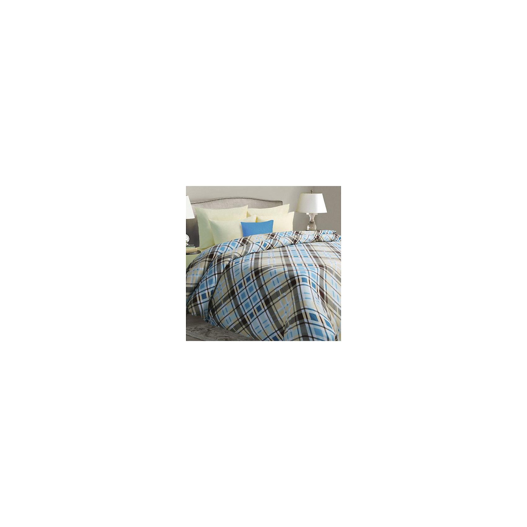 Постельное белье Britain, 1,5-спальный, 70*70, Батист, Mona LizaКомплект постельного белья  Britain  торговой марки Mona Liza декорирован модным принтом клеткой и, наверняка, будет оценен молодыми и современными людьми,  создающими модный интерьер спальни и делающими быт более комфортным. Белье изготовлено из нежнейшей ткани -батиста, которая гарантирует здоровый и спокойный сон в любое время года, ведь материал обладает дышащими, впитывающими и гигиеническими свойствами. Ткань мягкая приятная  на ощупь, а вся насыщенность цветовой гаммы передана. Вам не доставит хлопот постирать, высушить или погладить комплект. Белье  хорошо сохраняет цвет даже после множества стирок. Комплект состоит из пододеяльника, простыни и двух наволочек.<br><br>Дополнительная информация: <br><br>- производитель: mona liza<br>- материал: батист<br>- состав: 100% хлопок<br>- размер: полутороспальное<br>- размер пододеяльника: 145*210 см<br>- тип застежки: пуговицы<br>- размер простыни: 150*215 (обычная)<br>- размер наволочек: 50*70 (2 шт)<br>- упаковка комплекта: книжка пвх<br>- страна бренда: Россия<br>- страна производитель: Россия<br><br>Комплект постельного белья  Britain  торговой марки Мона Лиза  можно купить в нашем интернет-магазине.<br><br>Ширина мм: 240<br>Глубина мм: 60<br>Высота мм: 350<br>Вес г: 1465<br>Возраст от месяцев: 84<br>Возраст до месяцев: 1188<br>Пол: Унисекс<br>Возраст: Детский<br>SKU: 4902112