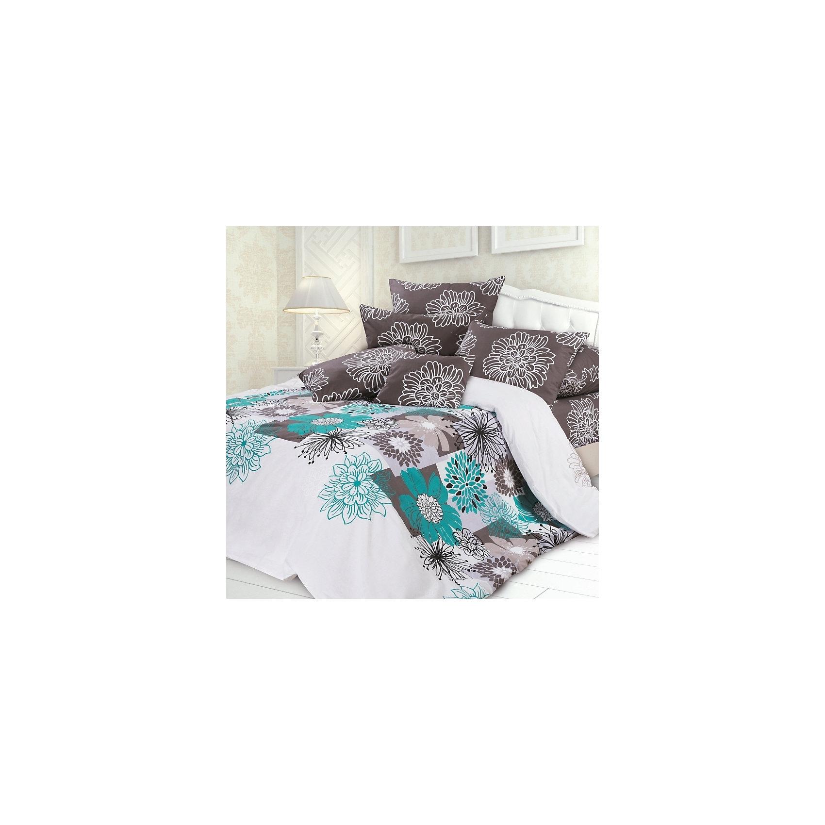 Унисон Постельное белье 1,5 Беатрисс, Унисон биоматин unison 5 спальное биоматин new тиффани