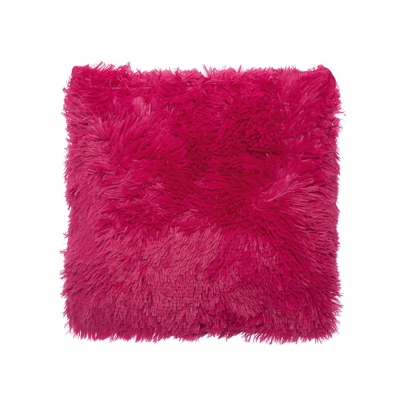 Подушка 45*45 Trendy, Унисон, malinaДомашний текстиль<br>Подушка 45*45 Унисон Trendy malina – красивое дополнение в вашу спальню. <br>Небольшая декоративная подушка сделана из качественных материалов. Украшена изнаночной микрофиброй под эффект «травы». Несмотря на надежность материалов, рекомендуется стирать при температуре не выше 30 градусов, не используя отбеливатель. Сушить при низкой или средней температуре. <br><br>Дополнительная информация:<br><br>Размер: 45*45<br>Материал: силиконизированное волокно<br><br>Подушку 45*45 Унисон Trendy malina можно купить в нашем интернет магазине.<br><br>Ширина мм: 270<br>Глубина мм: 90<br>Высота мм: 370<br>Вес г: 200<br>Возраст от месяцев: 36<br>Возраст до месяцев: 84<br>Пол: Унисекс<br>Возраст: Детский<br>SKU: 4905027