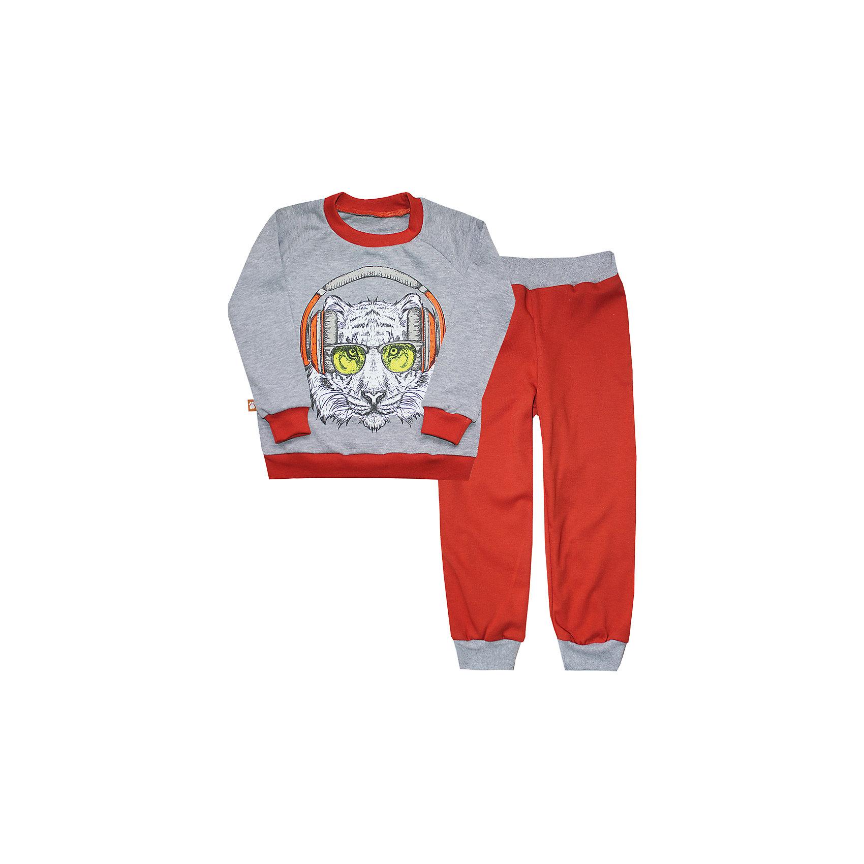 Пижама  для мальчика КотМарКотПижамы и сорочки<br>Пижама  для мальчика  известной марки КотМарКот.<br><br>Состав: 100% хлопок<br><br>Данную пижаму вы можете купить в нашем магазине.<br><br>Ширина мм: 281<br>Глубина мм: 70<br>Высота мм: 188<br>Вес г: 295<br>Цвет: бордовый<br>Возраст от месяцев: 72<br>Возраст до месяцев: 84<br>Пол: Мужской<br>Возраст: Детский<br>Размер: 122,92,98,104,110,116<br>SKU: 4906539