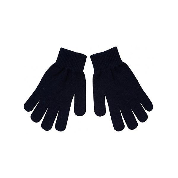 Перчатки для мальчика ScoolПерчатки, варежки<br>Перчатки для мальчика из коллекции «Скорость» от известного бренда Scool. Удобные перчатки из вязанного трикотажа на осень/весну. Приятный темно-синий цвет перчаток сочетается с классическим стилем перчаток. Мягкий материал приятен для носки и защищает от ветра и холода. Перчатки отлично подойдут как к пальто, так и к пуховикам и курткам. <br><br>Дополнительная информация:<br>Состав: 80% хлопок, 18% нейлон, 2% эластан<br><br>Перчатки для мальчика Scool можно купить в нашем интернет-магазине.<br><br>Подробнее:<br>• Для детей в возрасте: от 8 до 14 лет<br>• Номер товара: 4911522<br>Страна производитель: Китай<br>Ширина мм: 162; Глубина мм: 171; Высота мм: 55; Вес г: 119; Цвет: синий; Возраст от месяцев: 3; Возраст до месяцев: 6; Пол: Мужской; Возраст: Детский; Размер: 18,17,16; SKU: 4911521;