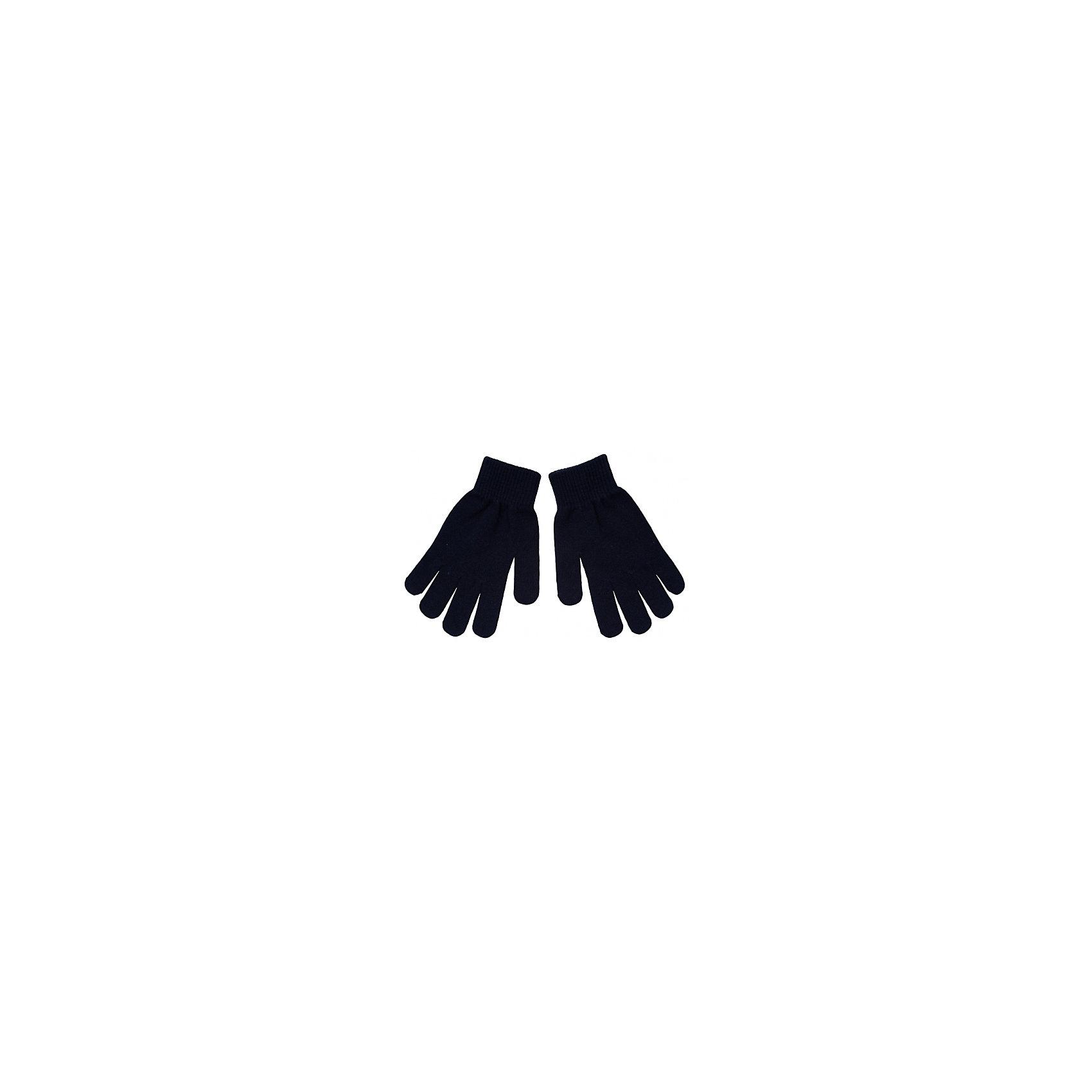 Перчатки для мальчика ScoolПерчатки для мальчика из коллекции «Скорость» от известного бренда Scool. Удобные перчатки из вязанного трикотажа на осень/весну. Приятный темно-синий цвет перчаток сочетается с классическим стилем перчаток. Мягкий материал приятен для носки и защищает от ветра и холода. Перчатки отлично подойдут как к пальто, так и к пуховикам и курткам. <br><br>Дополнительная информация:<br>Состав: 80% хлопок, 18% нейлон, 2% эластан<br><br>Перчатки для мальчика Scool можно купить в нашем интернет-магазине.<br><br>Подробнее:<br>• Для детей в возрасте: от 8 до 14 лет<br>• Номер товара: 4911522<br>Страна производитель: Китай<br><br>Ширина мм: 162<br>Глубина мм: 171<br>Высота мм: 55<br>Вес г: 119<br>Цвет: синий<br>Возраст от месяцев: 3<br>Возраст до месяцев: 6<br>Пол: Мужской<br>Возраст: Детский<br>Размер: 18,17,16<br>SKU: 4911521