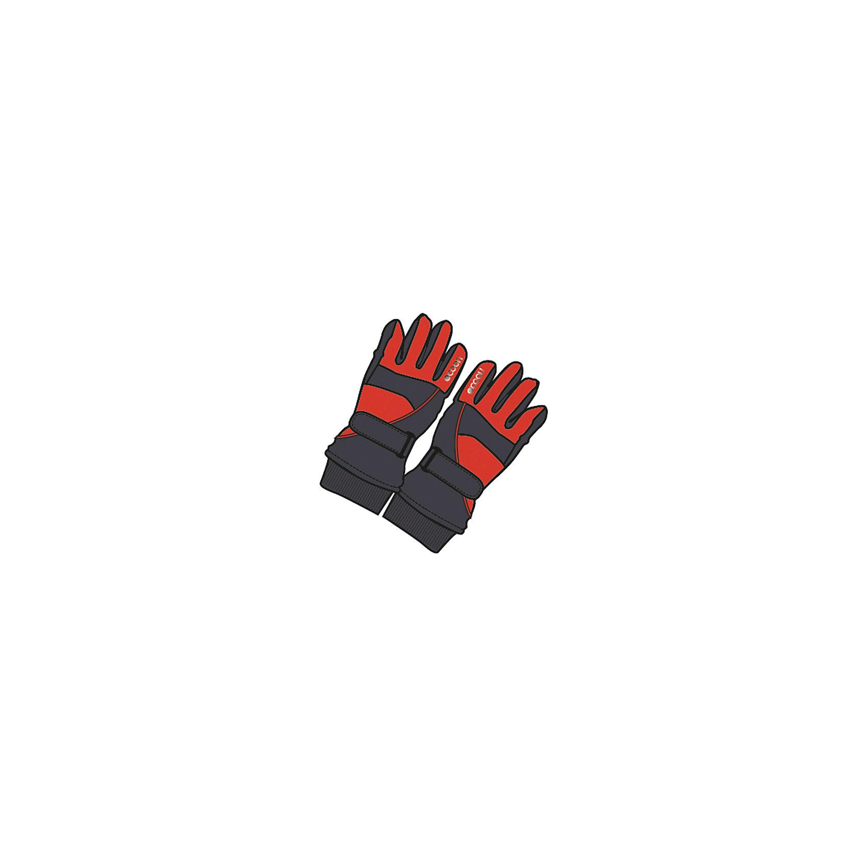 Перчатки для мальчика ScoolПерчатки, варежки<br>Перчатки для мальчика Scool – непромокаемая и теплая защита рук.<br>Антискользящий материал на ладошках позволяет ребенку без труда держать предметы. Запястье утягивается липучкой, которая не дает снегу насыпаться внутрь перчатки и намочить ее. Верх перчатки на мягкой резинке. Есть крепления для куртки, благодаря которой ребенок не потеряет перчатки. <br><br>Дополнительная информация:<br><br>- материал: 100%  полиэстер<br>- цвет: серый, оранжевый<br><br>Перчатки для мальчика Scool можно купить в нашем интернет магазине.<br><br>Ширина мм: 162<br>Глубина мм: 171<br>Высота мм: 55<br>Вес г: 119<br>Цвет: разноцветный<br>Возраст от месяцев: 132<br>Возраст до месяцев: 144<br>Пол: Мужской<br>Возраст: Детский<br>Размер: 17,16,18<br>SKU: 4911646