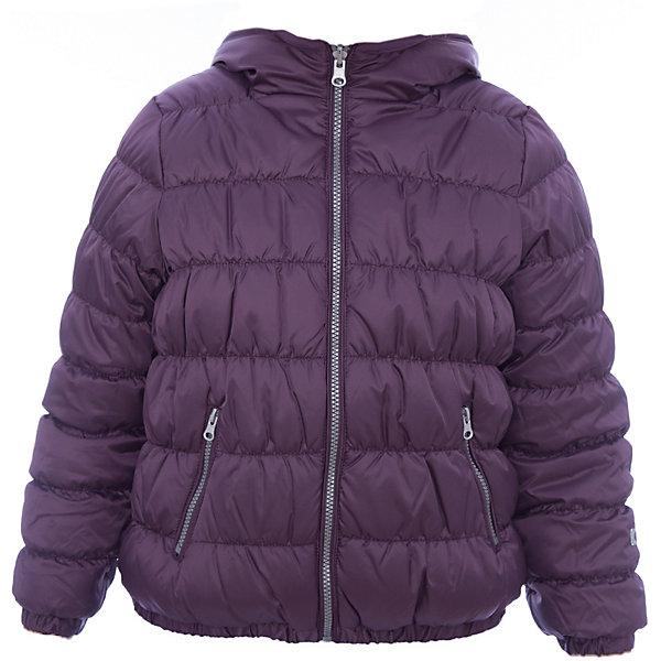 Куртка для девочки ScoolВерхняя одежда<br>Куртка для девочки Scool разнообразит гардероб юной модницы.<br>Стильная двусторонняя куртка с необычным дизайном имеет два цвета. С одной стороны классический фиолетовый цвет, с другой – клетка. Застежка – молния, серебристого оттенка. Рукава и низ куртки на мягкой резинке. Капюшон обрамлен эластичным кантом. Куртка легко стирается и быстро сохнет.<br><br>Дополнительная информация:<br><br>- материал: 100% полиэстер<br>- цвет: фиолетовый<br><br>Куртка для девочки Scool можно купить в нашем интернет магазине.<br>Ширина мм: 356; Глубина мм: 10; Высота мм: 245; Вес г: 519; Цвет: белый; Возраст от месяцев: 144; Возраст до месяцев: 156; Пол: Женский; Возраст: Детский; Размер: 158,134,140,152,146,164; SKU: 4911787;