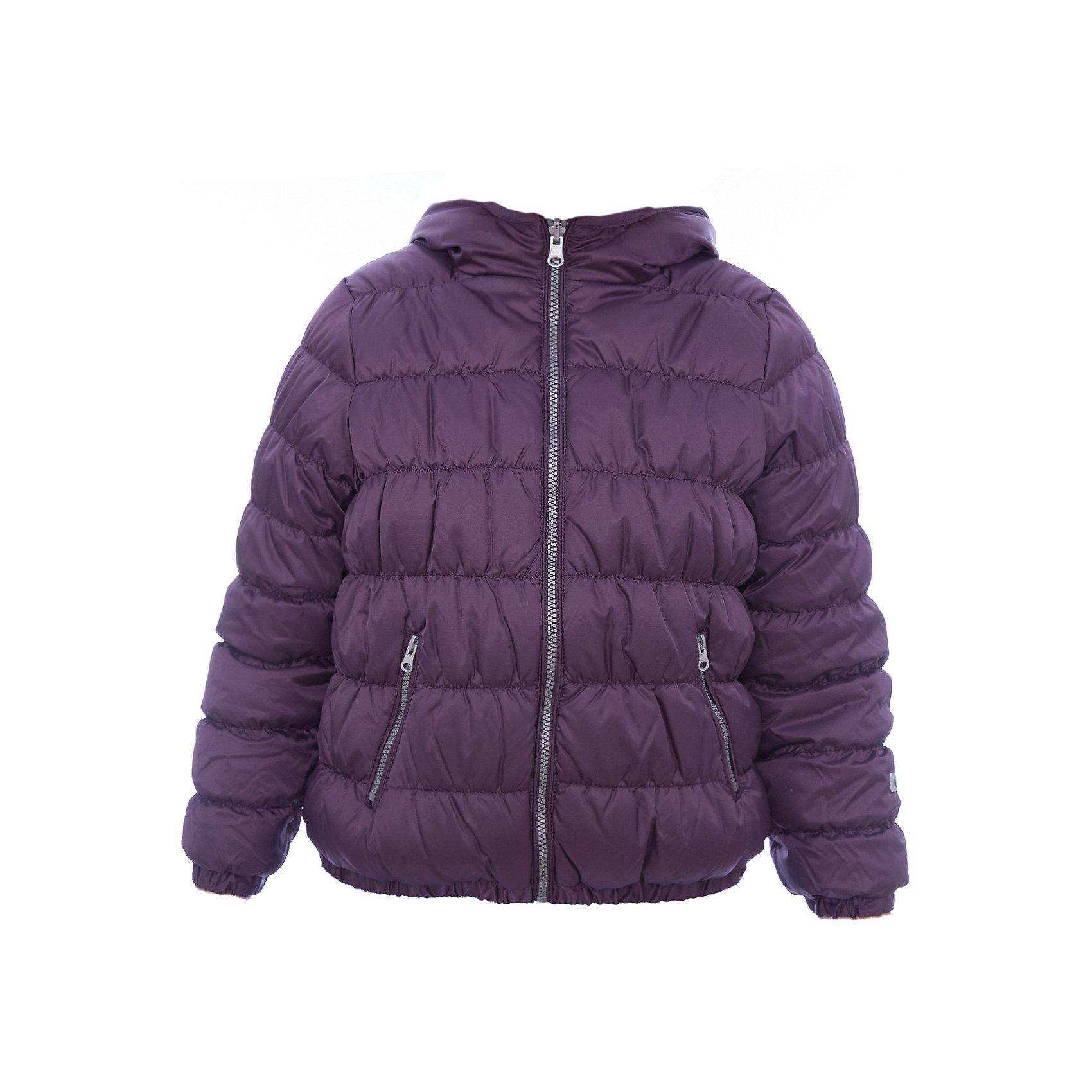 Куртка для девочки ScoolВерхняя одежда<br>Куртка для девочки Scool разнообразит гардероб юной модницы.<br>Стильная двусторонняя куртка с необычным дизайном имеет два цвета. С одной стороны классический фиолетовый цвет, с другой – клетка. Застежка – молния, серебристого оттенка. Рукава и низ куртки на мягкой резинке. Капюшон обрамлен эластичным кантом. Куртка легко стирается и быстро сохнет.<br><br>Дополнительная информация:<br><br>- материал: 100% полиэстер<br>- цвет: фиолетовый<br><br>Куртка для девочки Scool можно купить в нашем интернет магазине.<br><br>Ширина мм: 356<br>Глубина мм: 10<br>Высота мм: 245<br>Вес г: 519<br>Цвет: разноцветный<br>Возраст от месяцев: 120<br>Возраст до месяцев: 132<br>Пол: Женский<br>Возраст: Детский<br>Размер: 146,152,140,134,158,164<br>SKU: 4911787